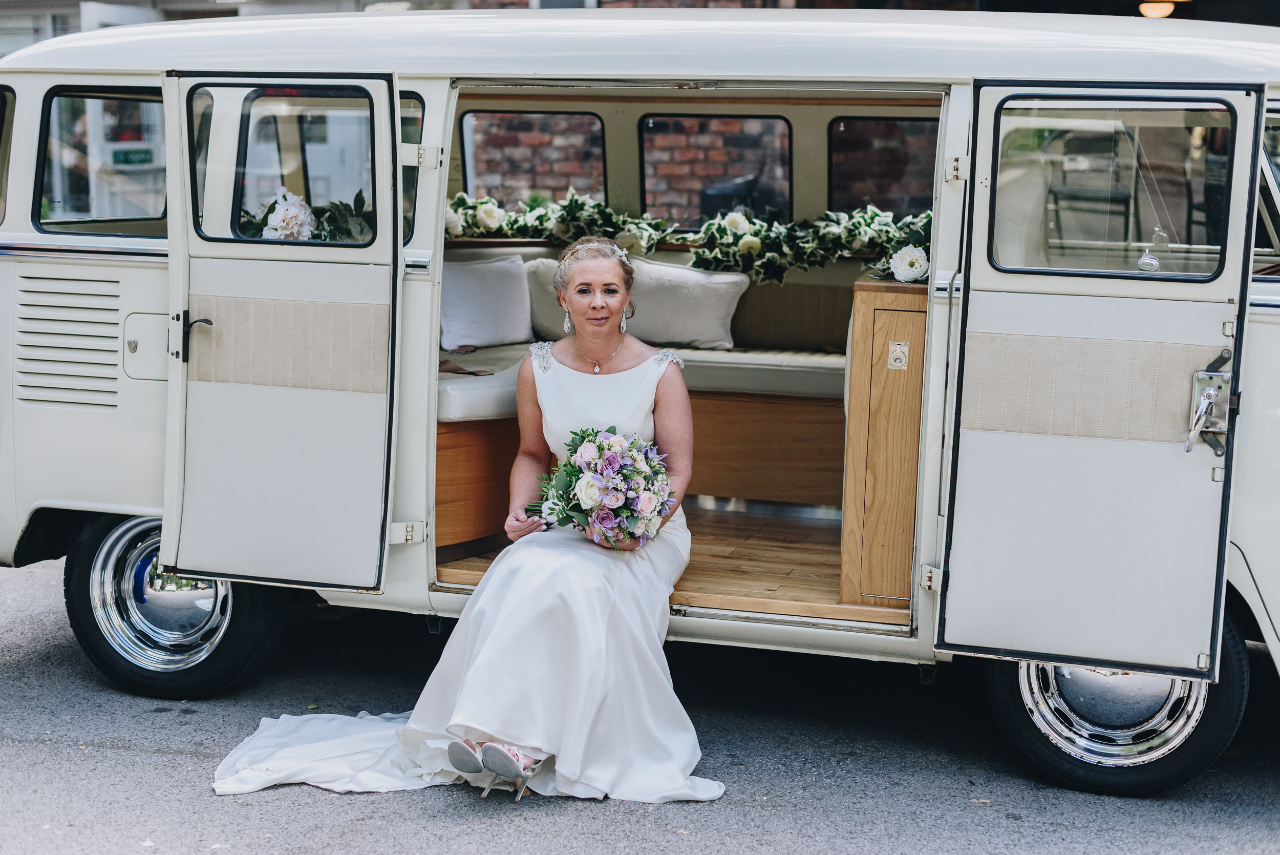 justine-rick-fairways-lodge-wedding-photography-208.jpg