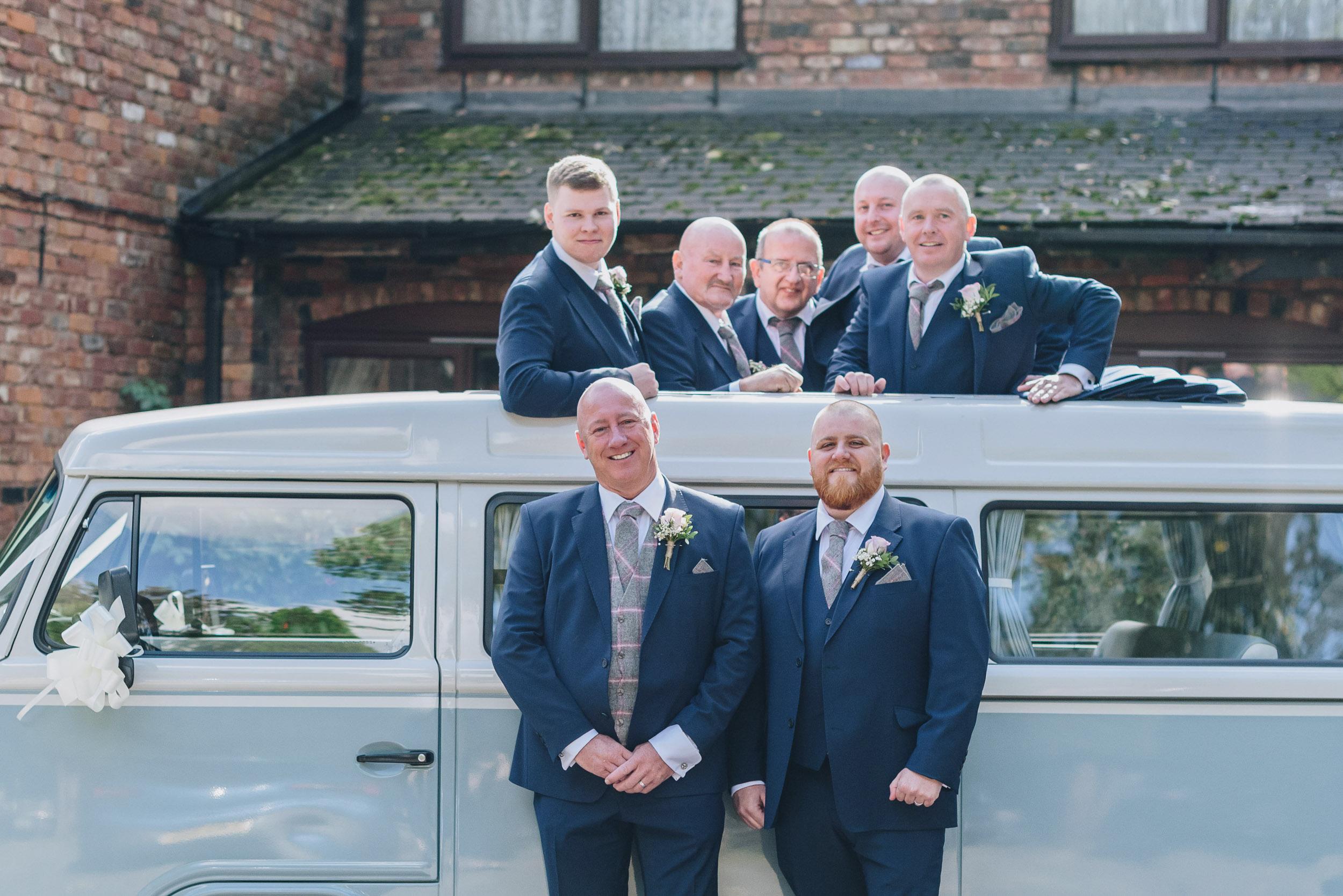 justine-rick-fairways-lodge-wedding-photography-214.jpg