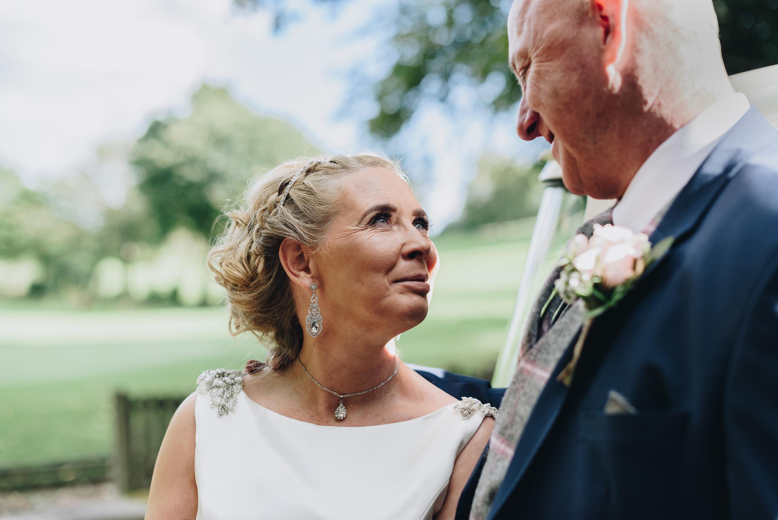 justine-rick-fairways-lodge-wedding-photography-222.jpg