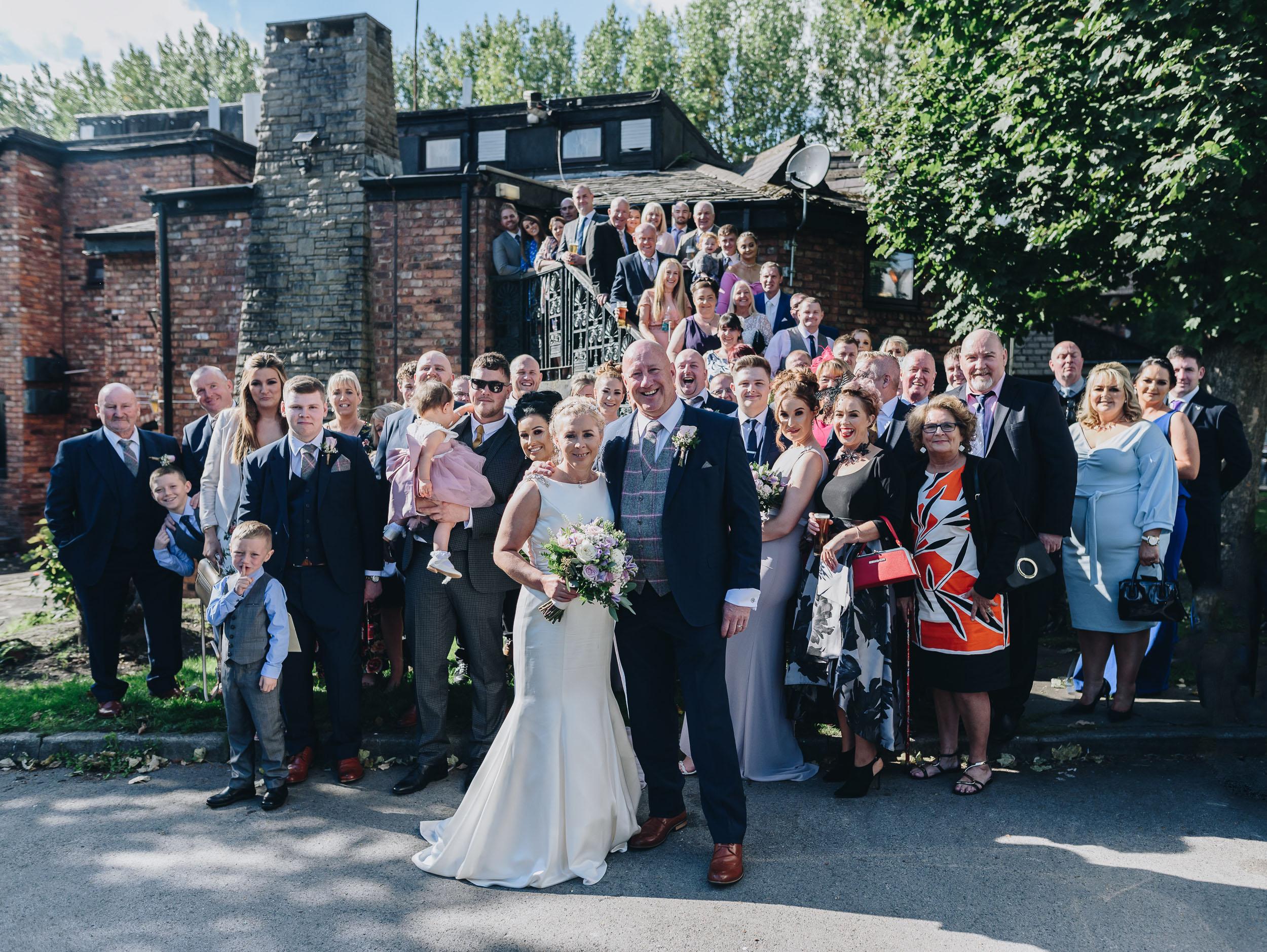 justine-rick-fairways-lodge-wedding-photography-215.jpg