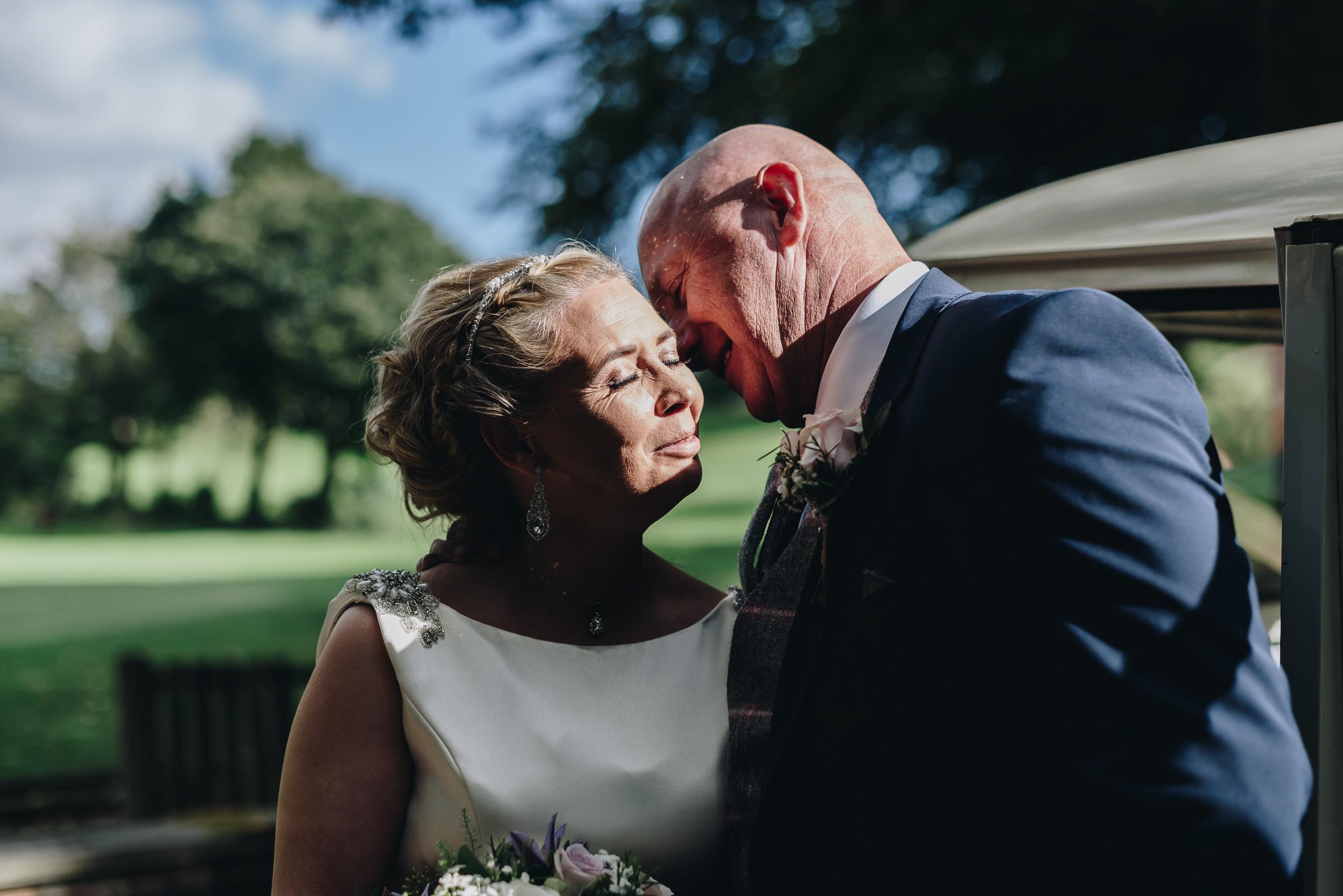 justine-rick-fairways-lodge-wedding-photography-225.jpg
