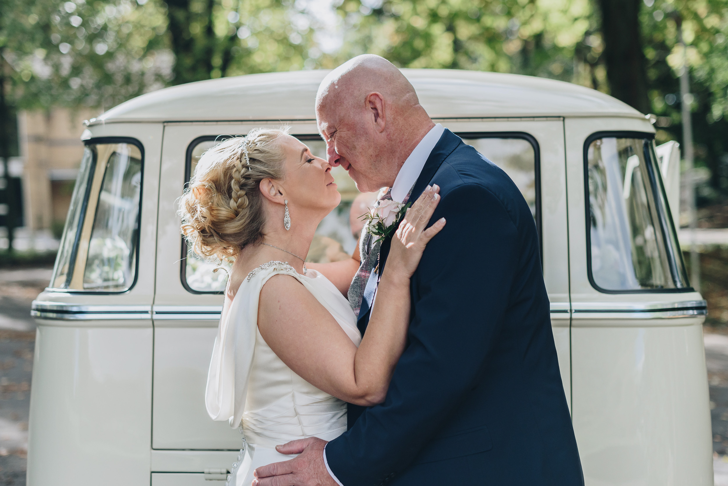 justine-rick-fairways-lodge-wedding-photography-232.jpg