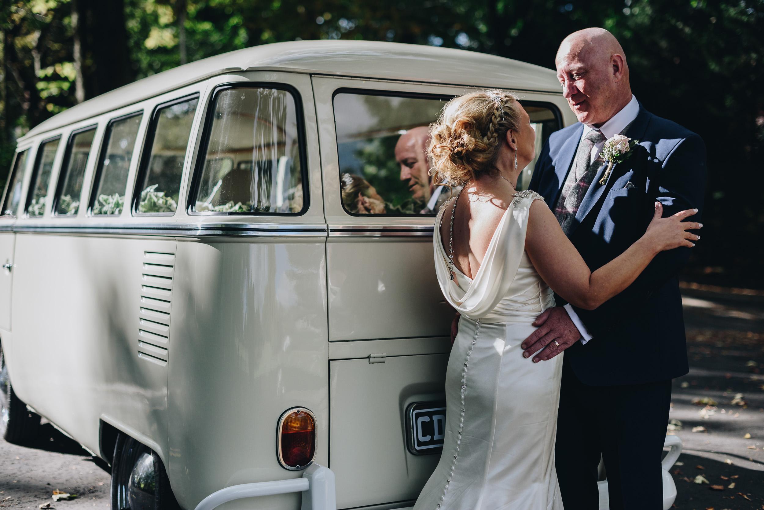 justine-rick-fairways-lodge-wedding-photography-235.jpg