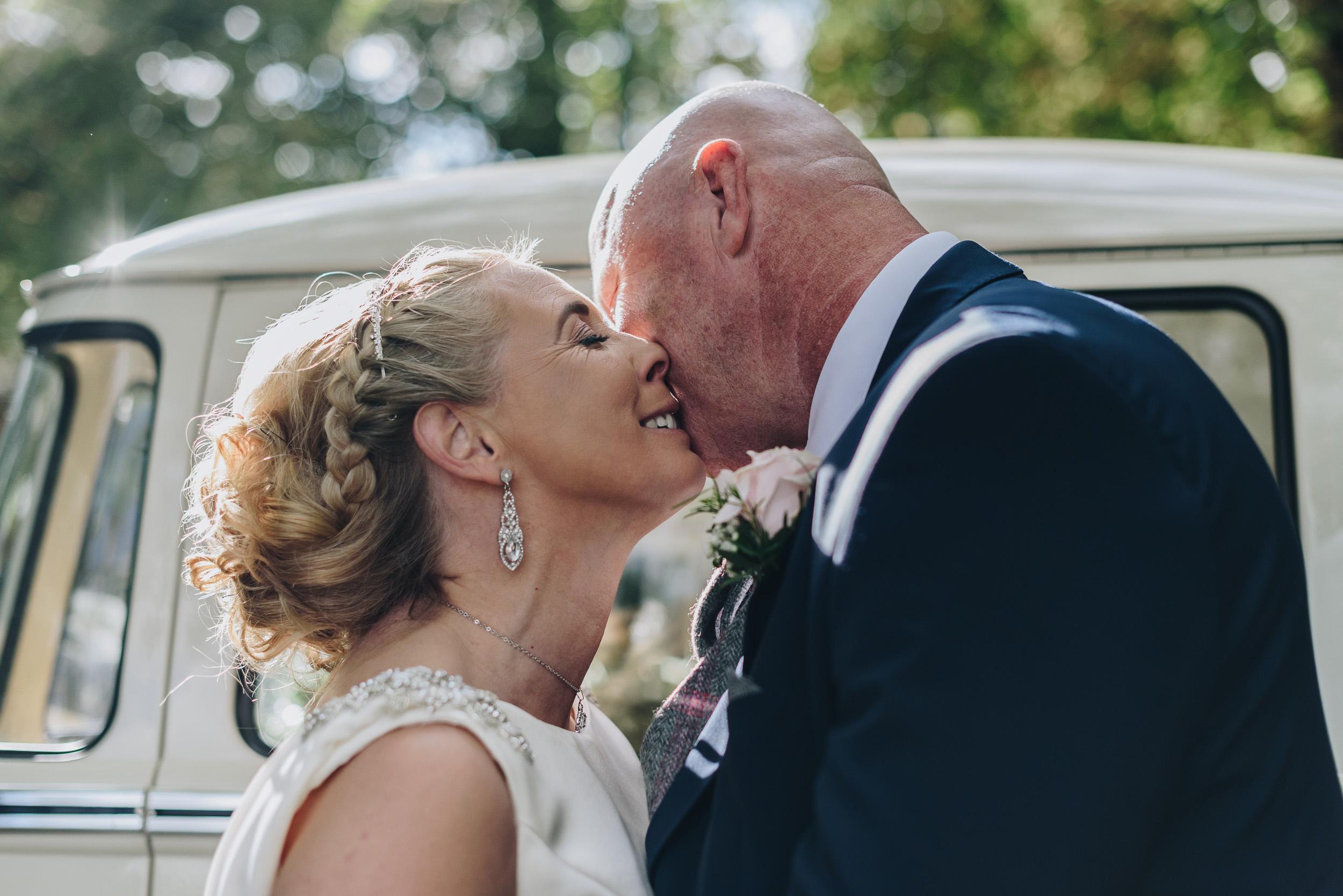 justine-rick-fairways-lodge-wedding-photography-239.jpg