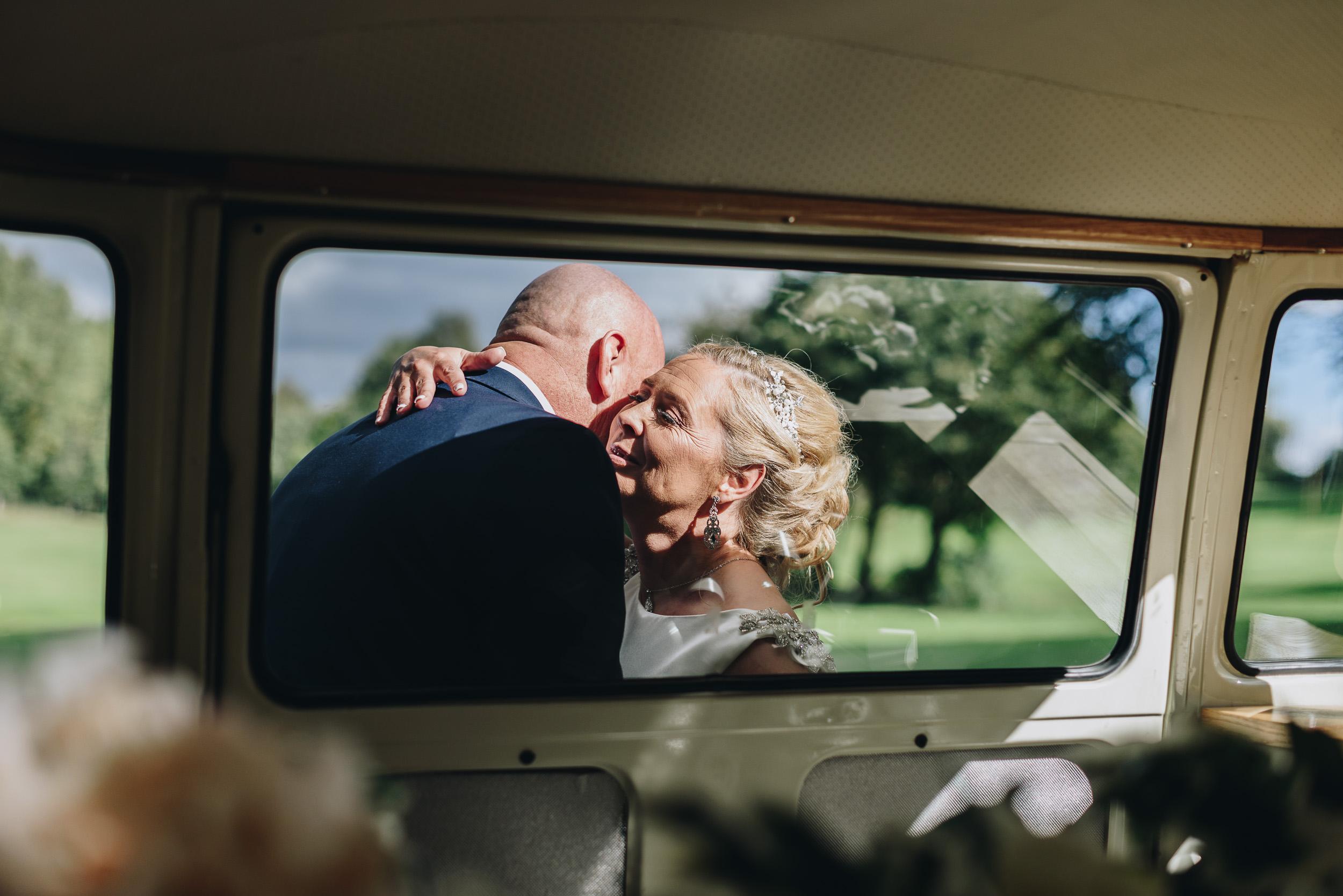 justine-rick-fairways-lodge-wedding-photography-241.jpg