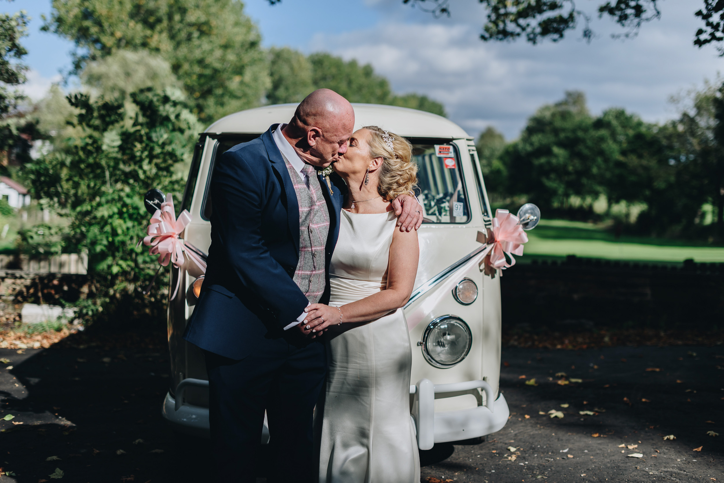 justine-rick-fairways-lodge-wedding-photography-244.jpg