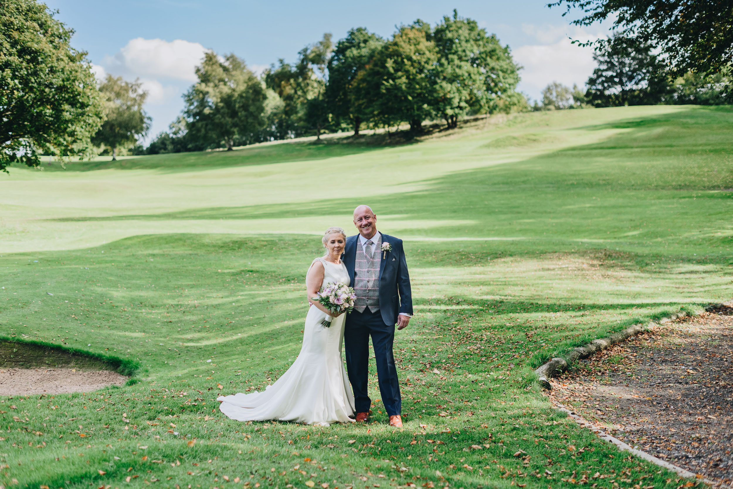 justine-rick-fairways-lodge-wedding-photography-247.jpg