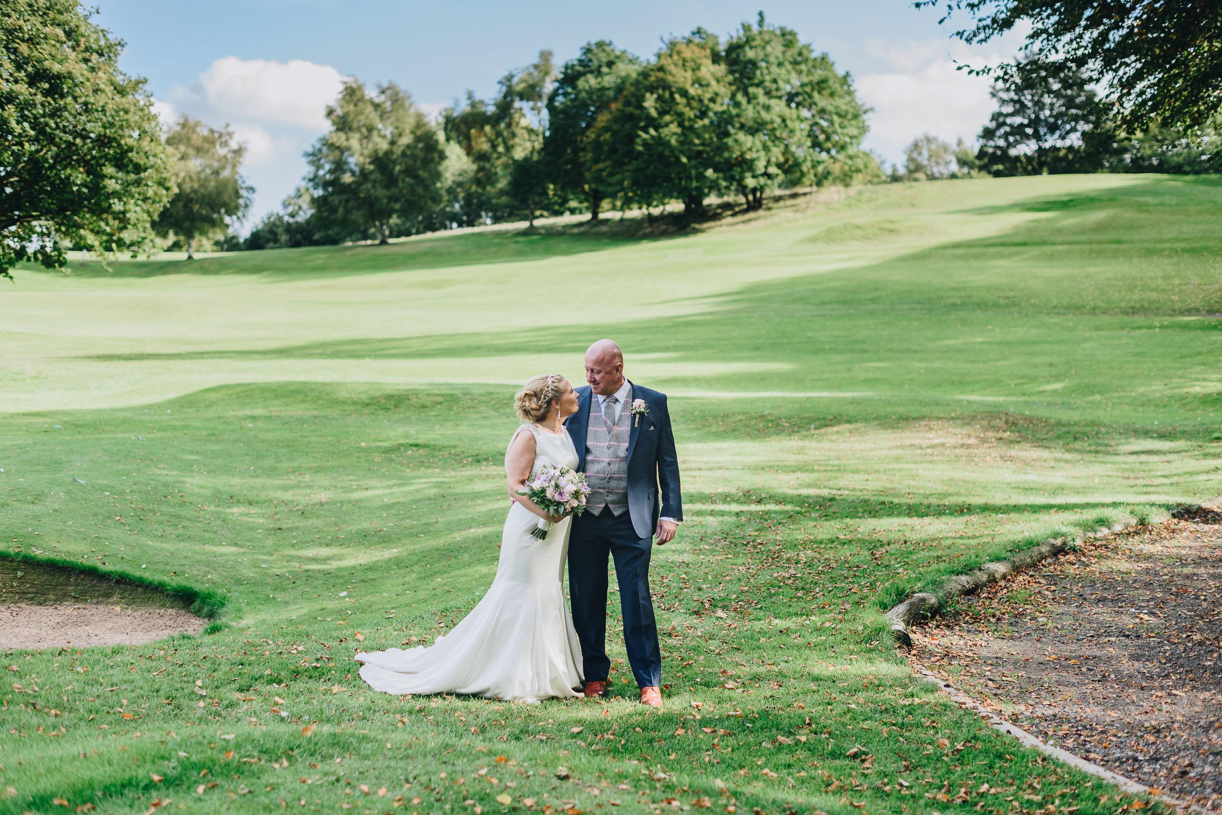 justine-rick-fairways-lodge-wedding-photography-248.jpg