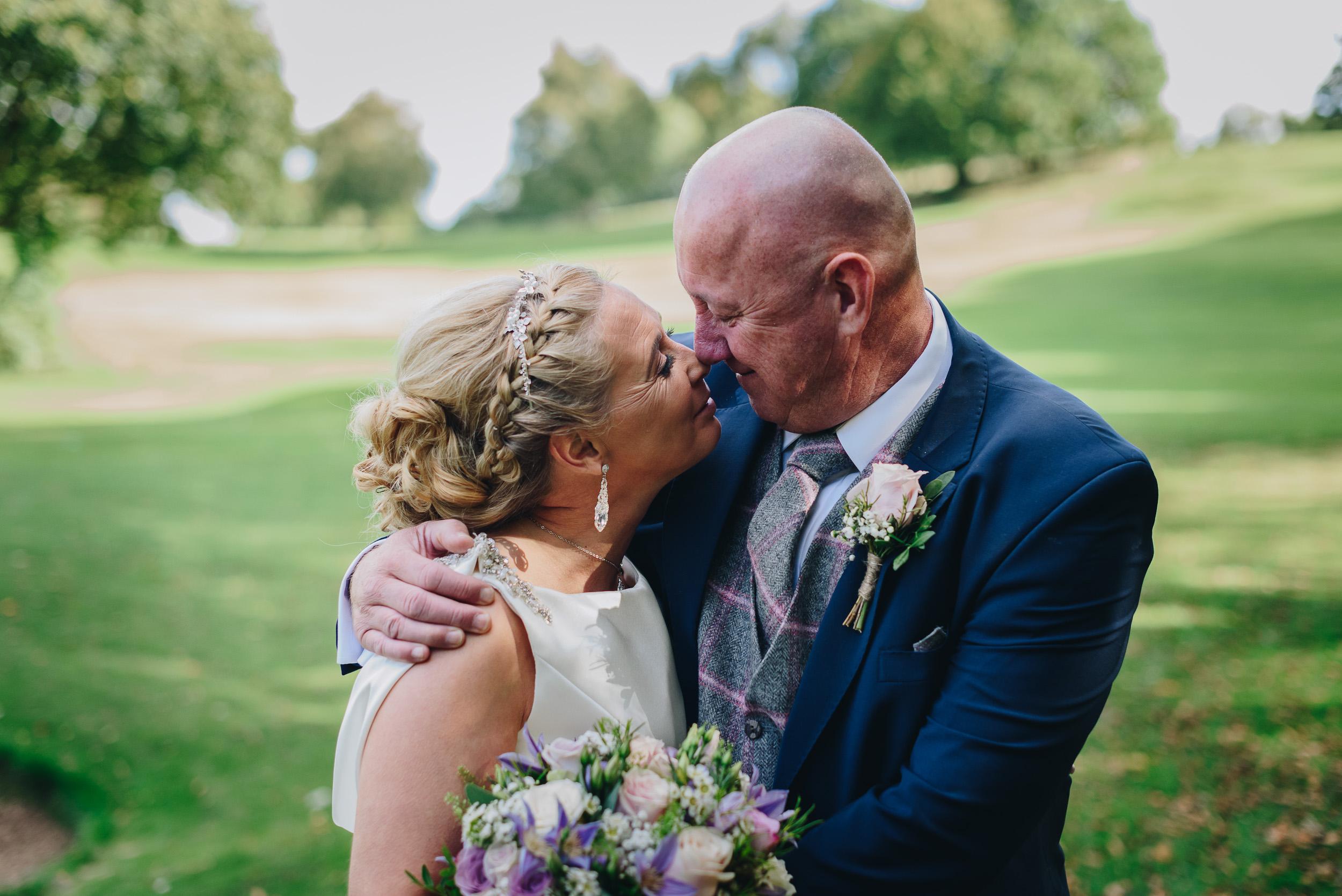 justine-rick-fairways-lodge-wedding-photography-250.jpg
