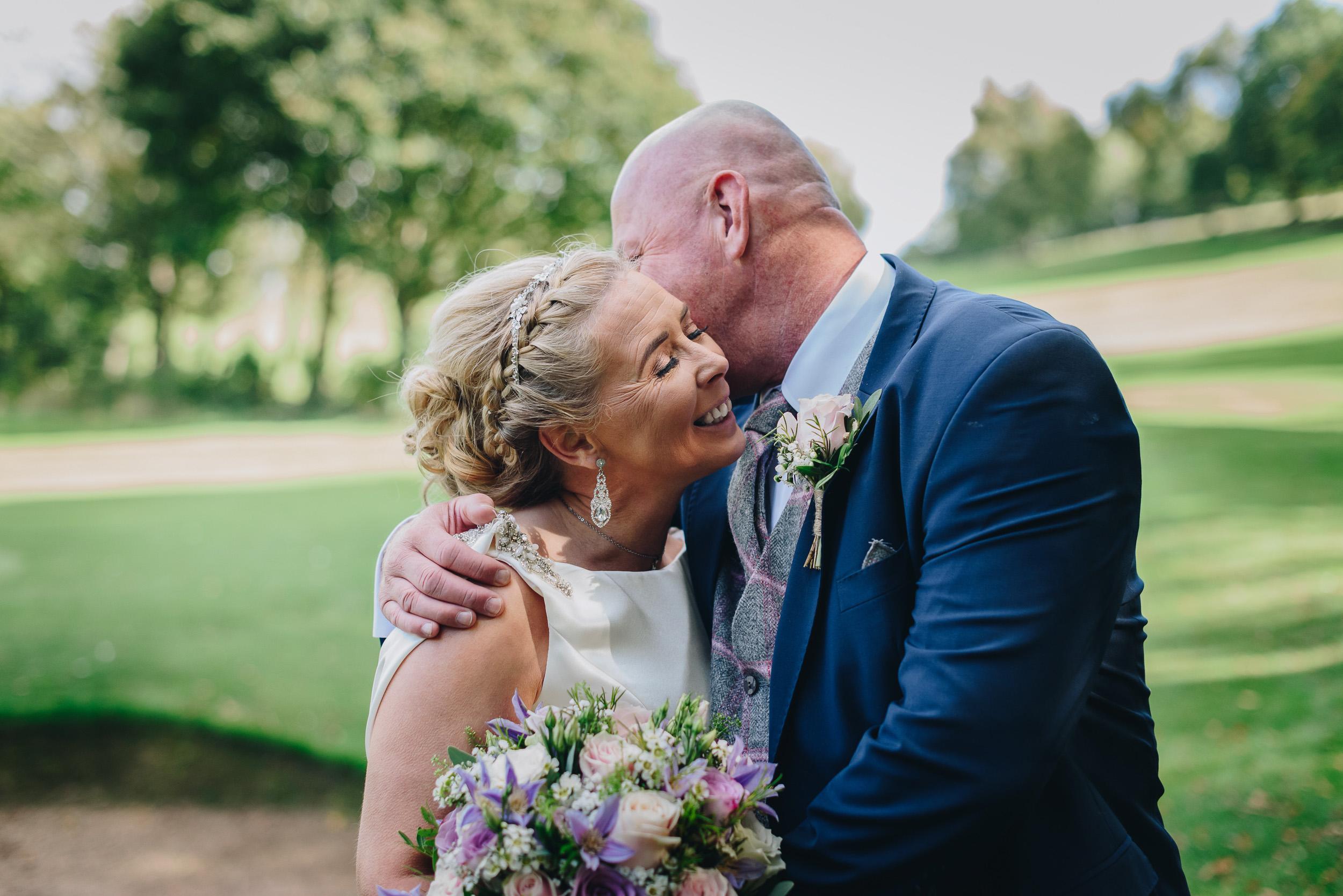 justine-rick-fairways-lodge-wedding-photography-251.jpg