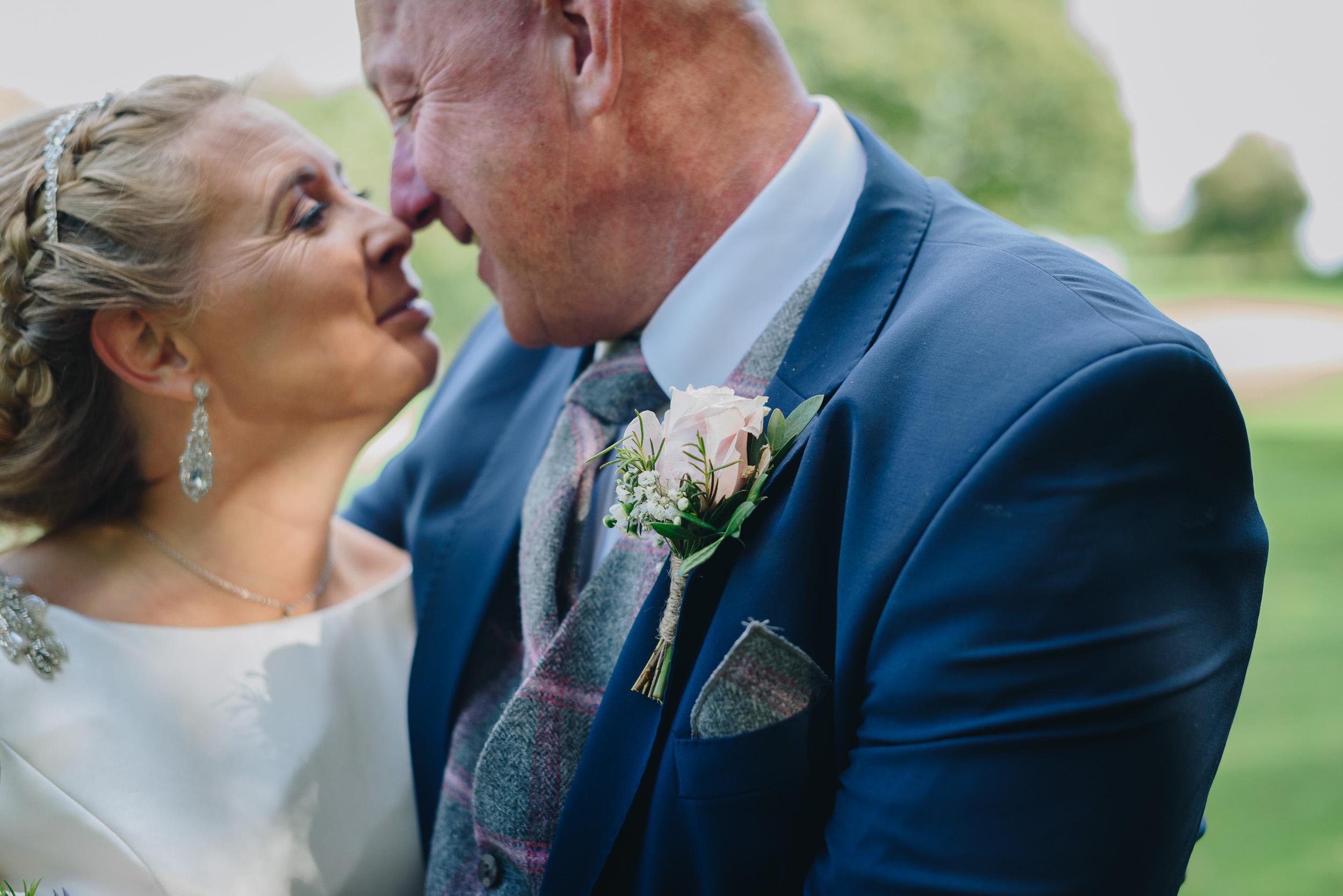 justine-rick-fairways-lodge-wedding-photography-255.jpg