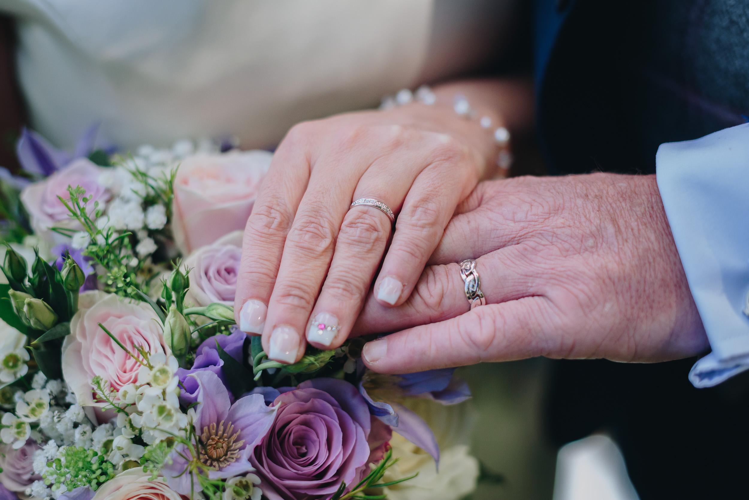 justine-rick-fairways-lodge-wedding-photography-256.jpg