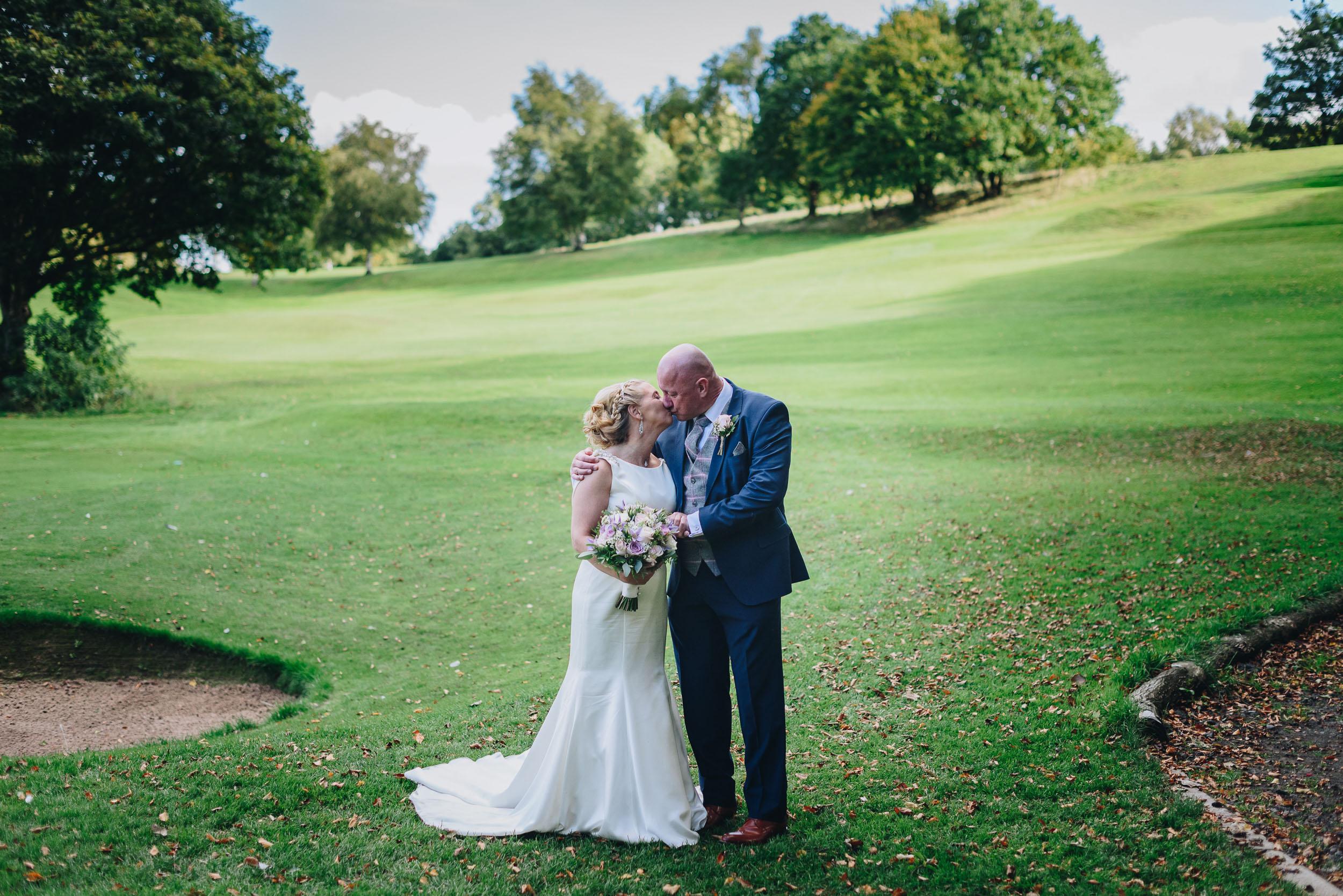 justine-rick-fairways-lodge-wedding-photography-263.jpg