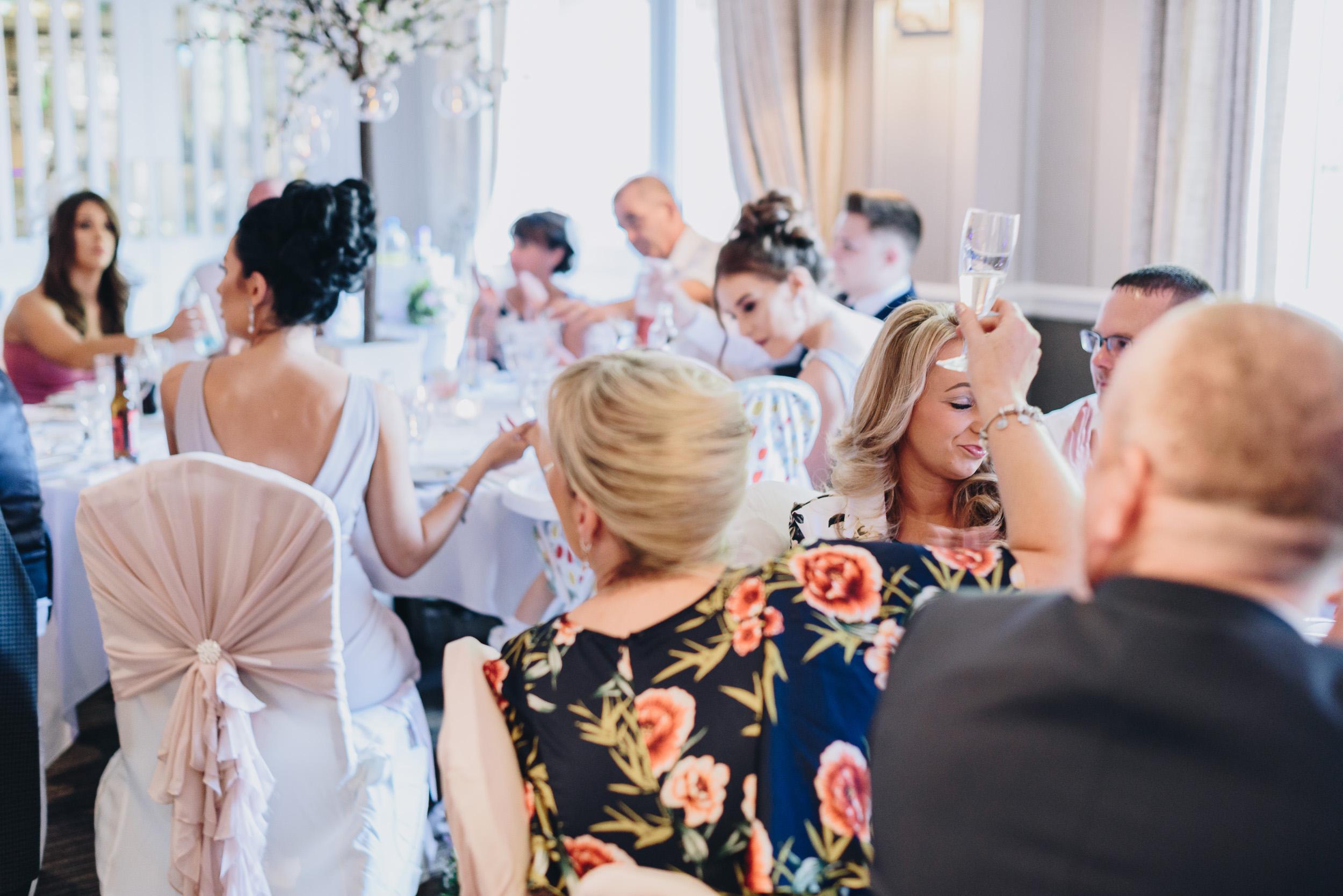 justine-rick-fairways-lodge-wedding-photography-304.jpg