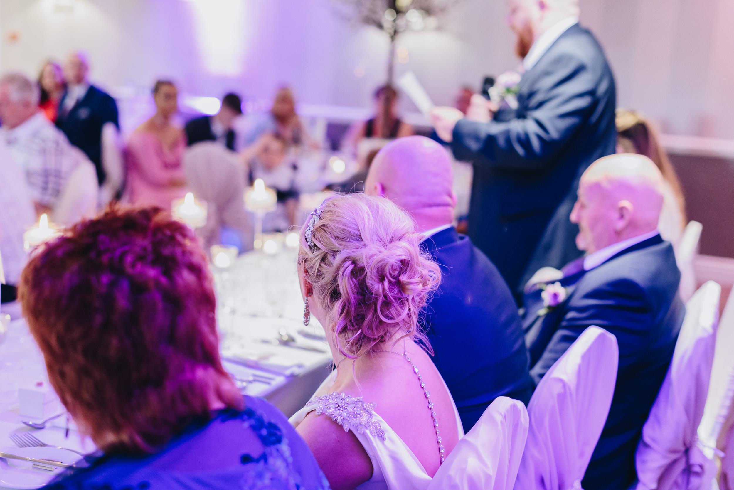 justine-rick-fairways-lodge-wedding-photography-290.jpg