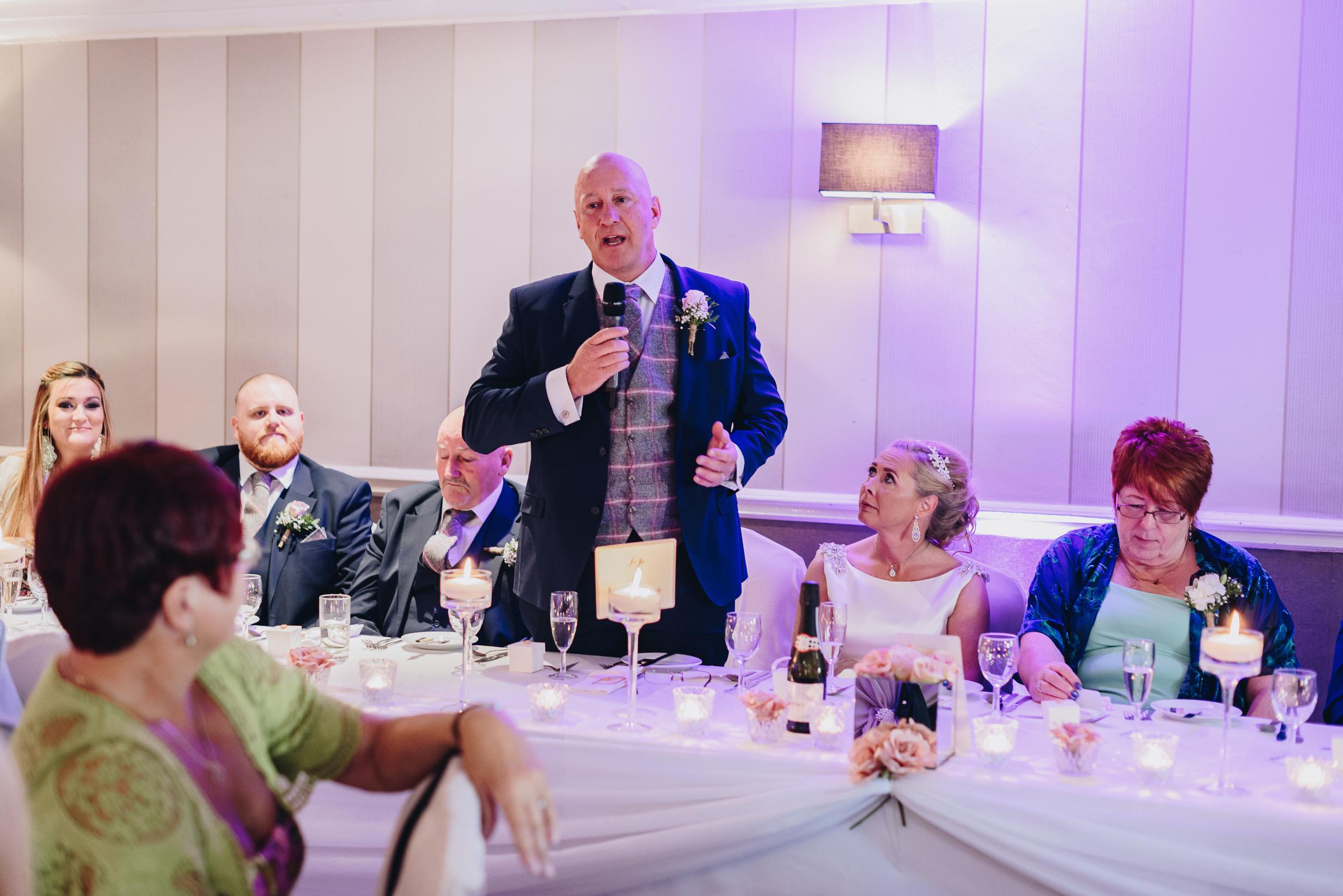 justine-rick-fairways-lodge-wedding-photography-306.jpg
