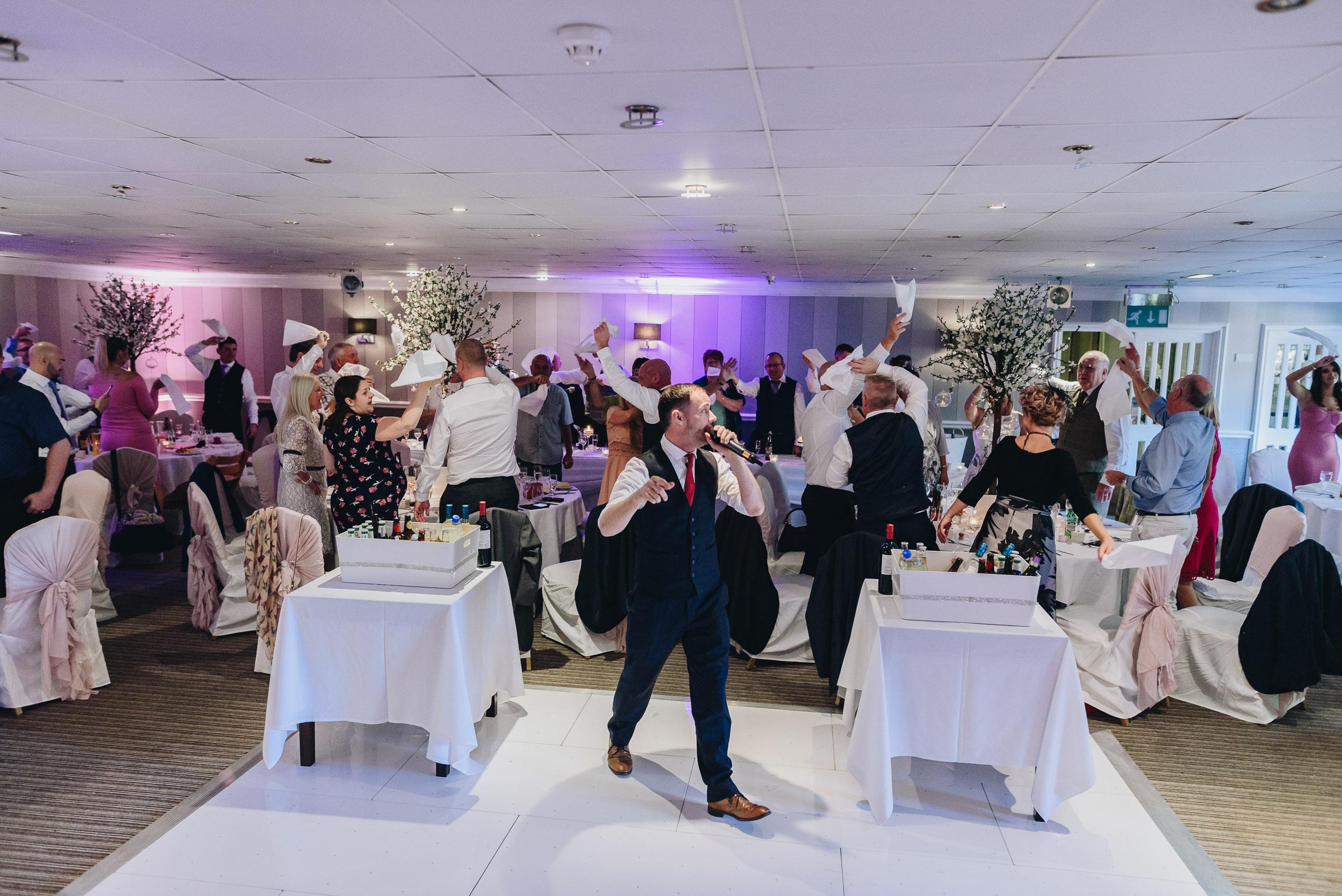 justine-rick-fairways-lodge-wedding-photography-321.jpg
