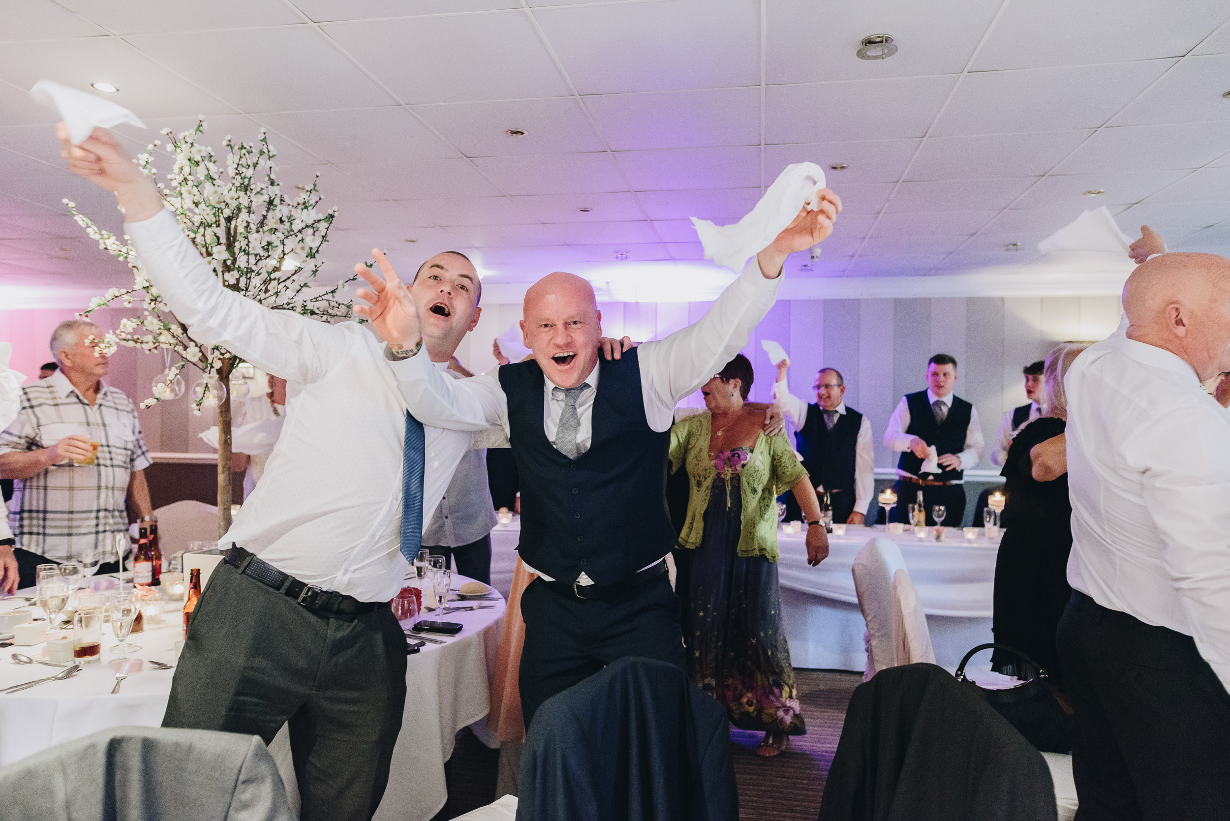 justine-rick-fairways-lodge-wedding-photography-325.jpg