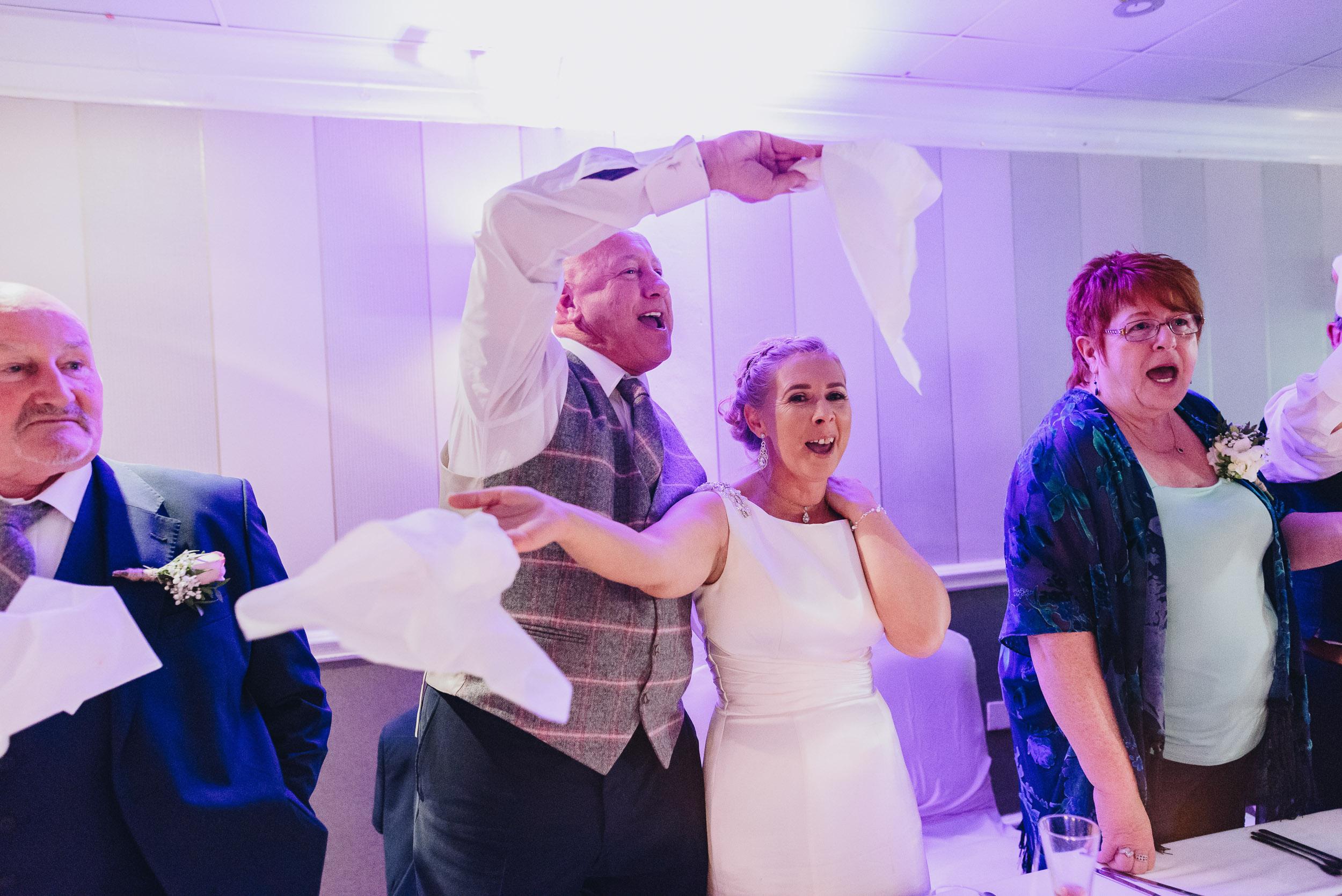 justine-rick-fairways-lodge-wedding-photography-328.jpg