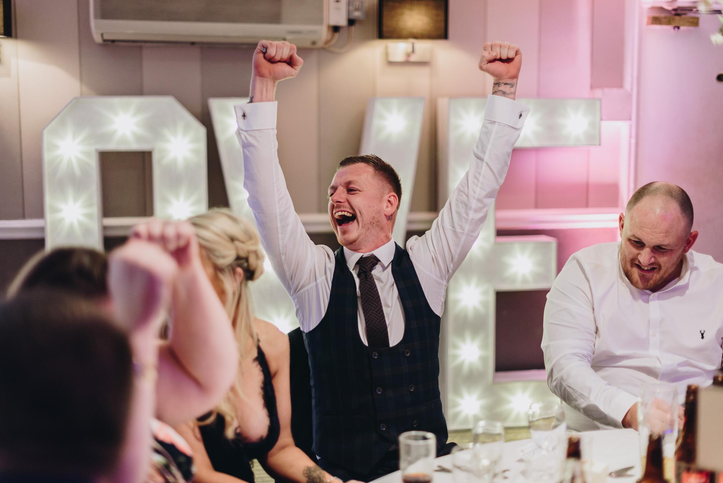justine-rick-fairways-lodge-wedding-photography-338.jpg