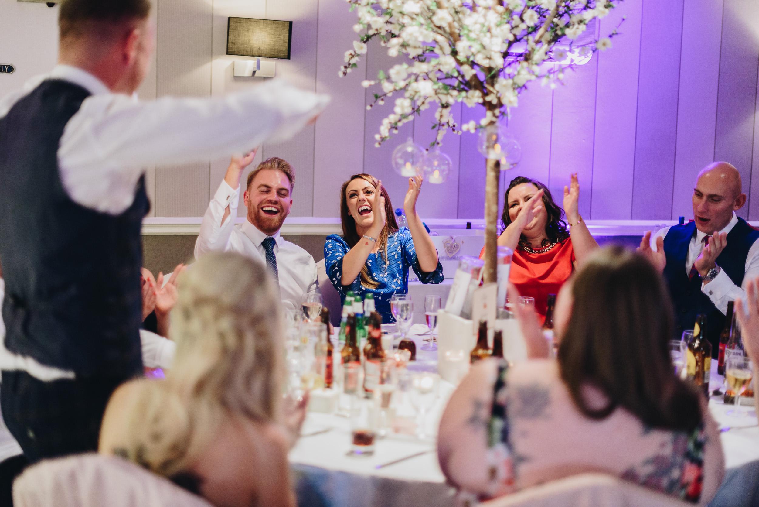 justine-rick-fairways-lodge-wedding-photography-343.jpg