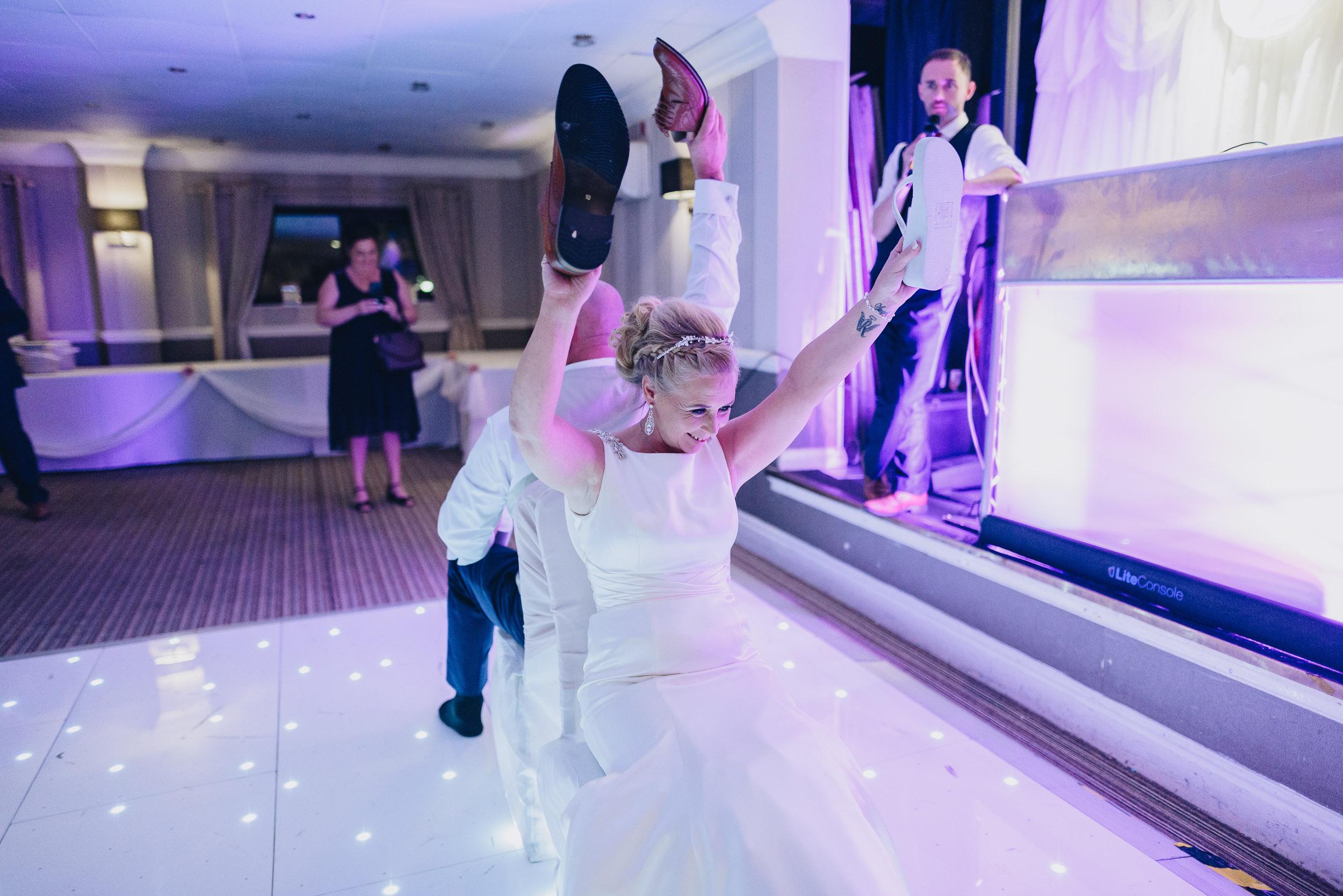 justine-rick-fairways-lodge-wedding-photography-364.jpg