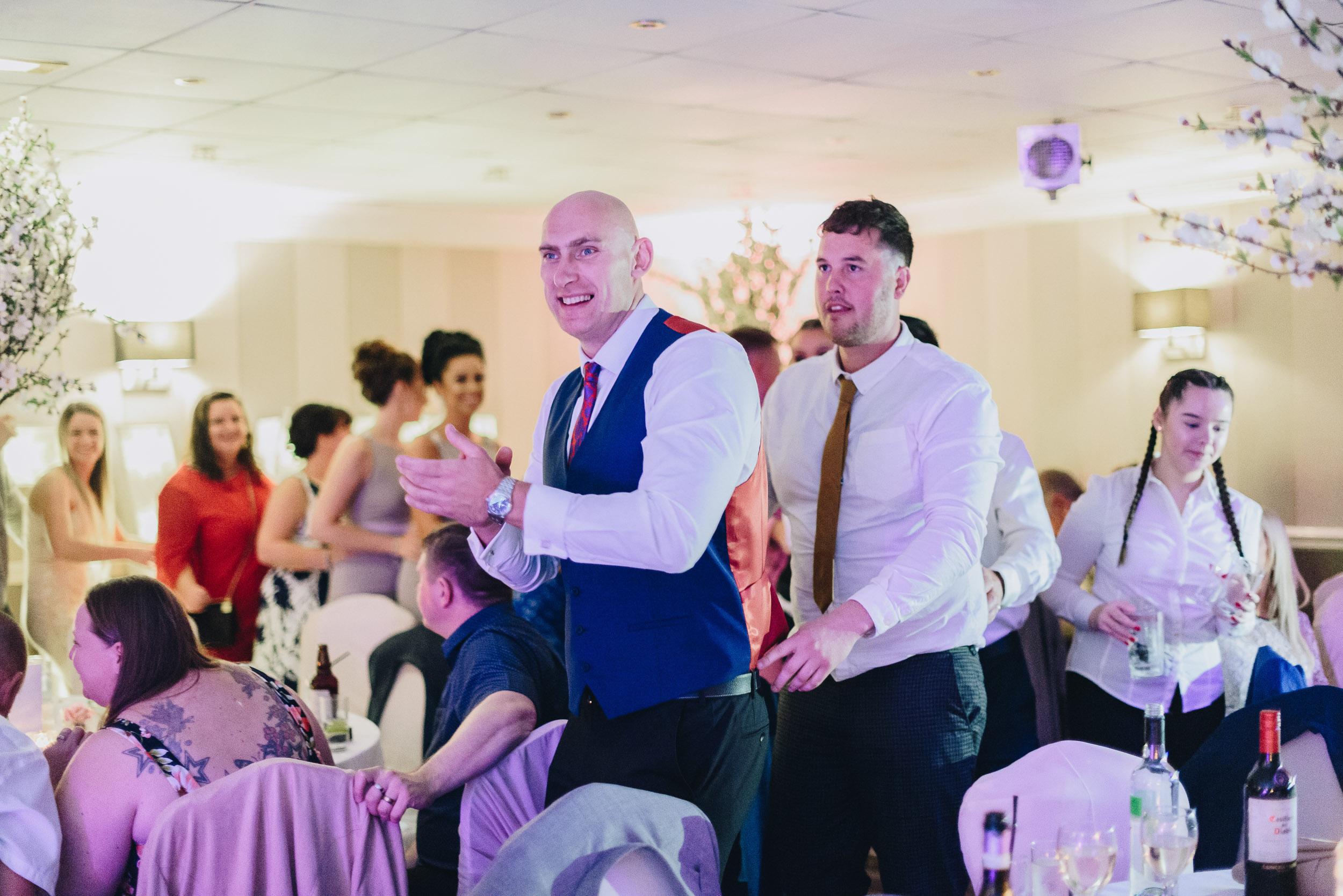 justine-rick-fairways-lodge-wedding-photography-371.jpg