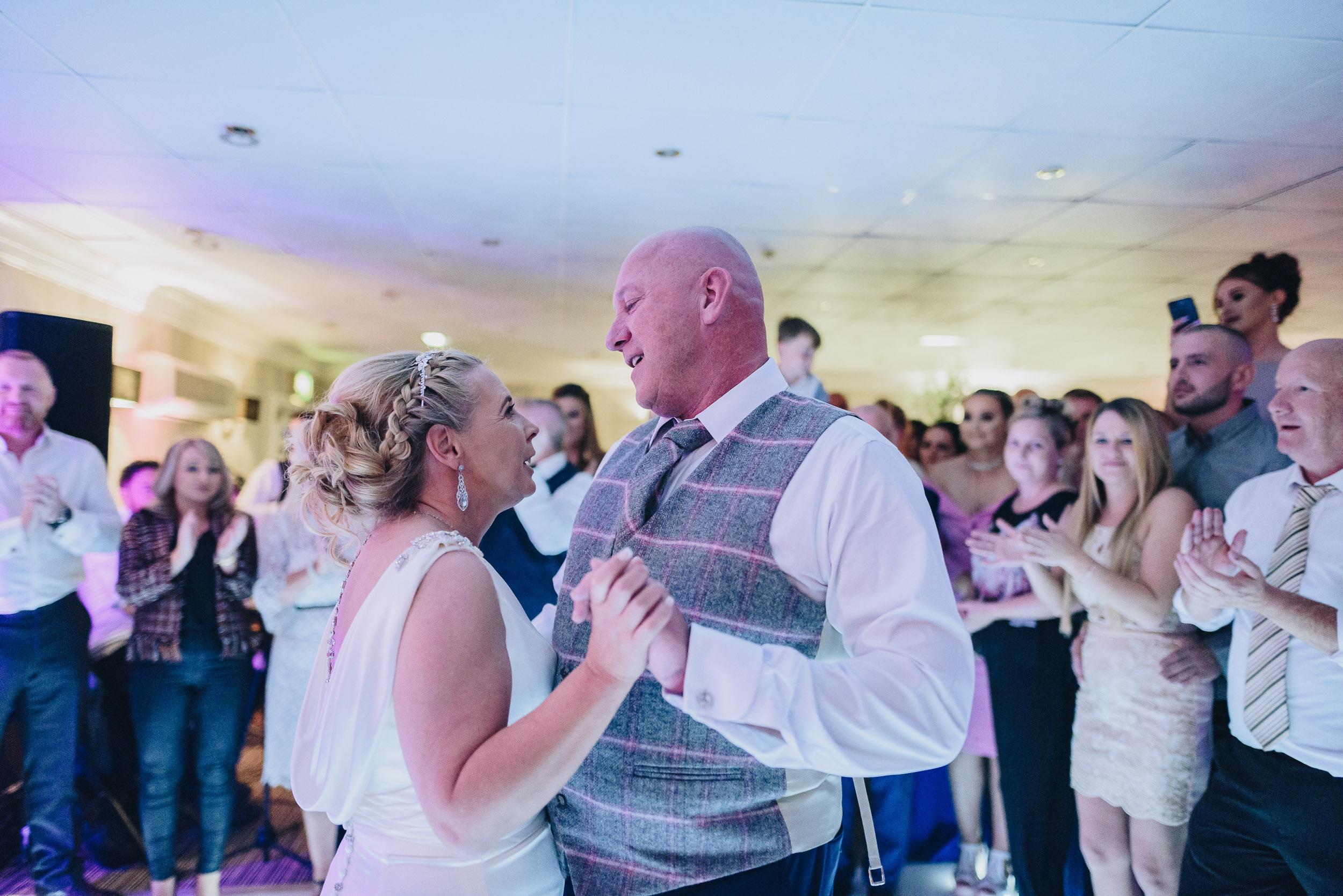 justine-rick-fairways-lodge-wedding-photography-379.jpg