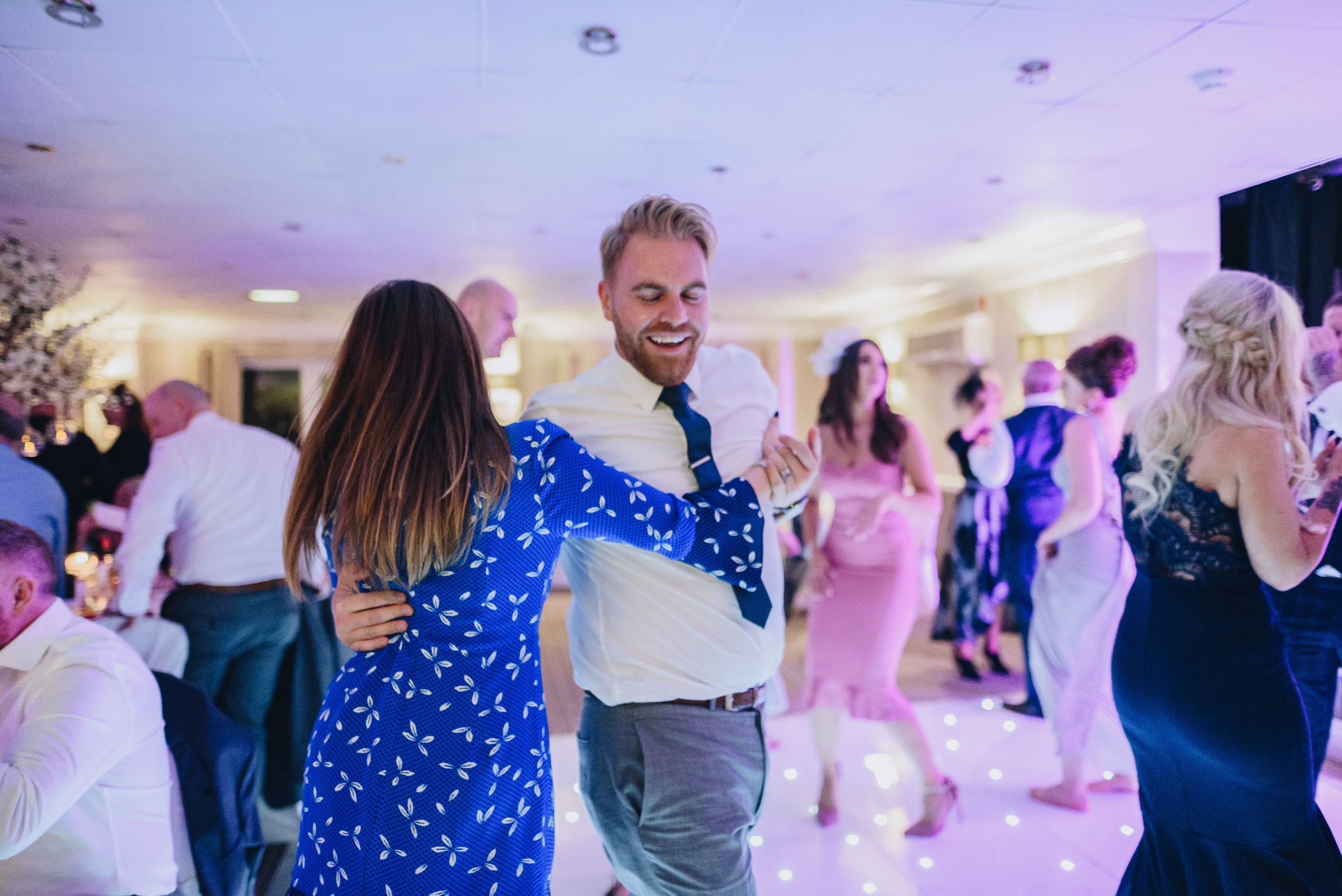 justine-rick-fairways-lodge-wedding-photography-389.jpg