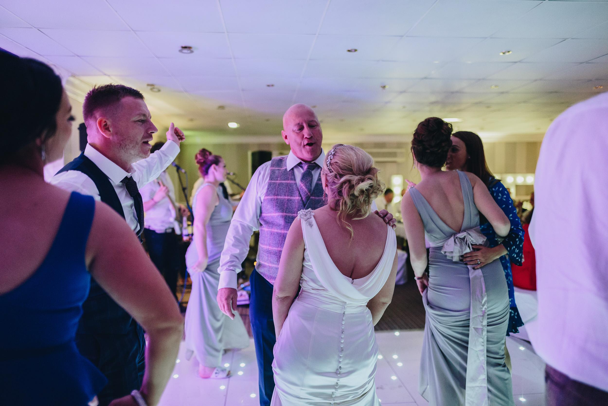 justine-rick-fairways-lodge-wedding-photography-402.jpg