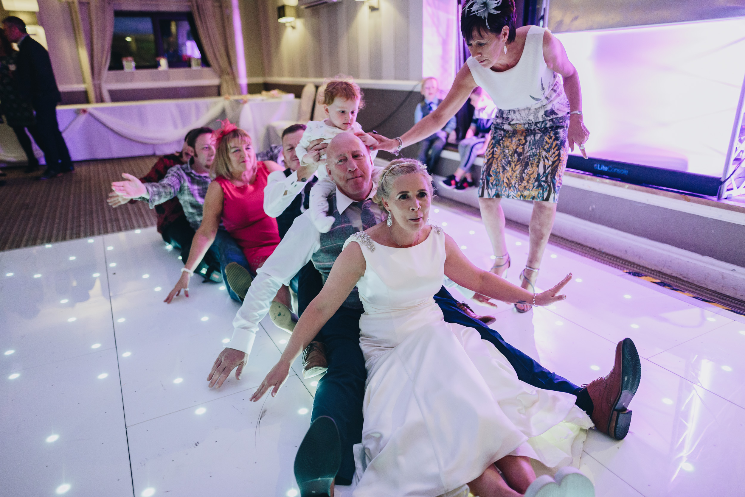 justine-rick-fairways-lodge-wedding-photography-406.jpg