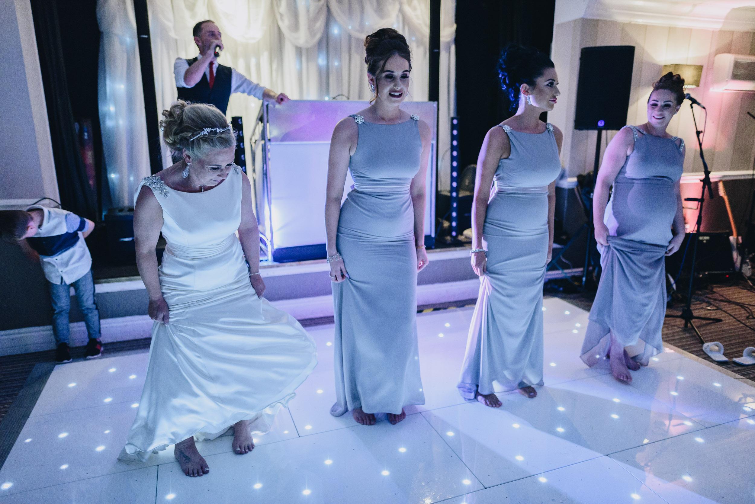 justine-rick-fairways-lodge-wedding-photography-419.jpg