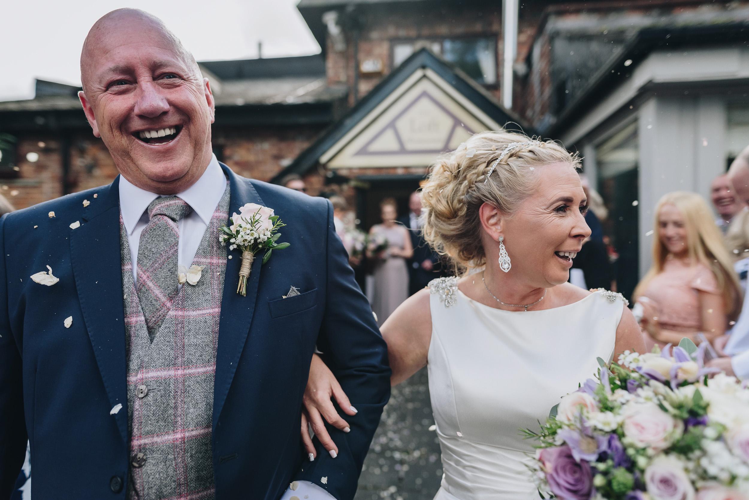 justine-rick-fairways-lodge-wedding-photography-180.jpg