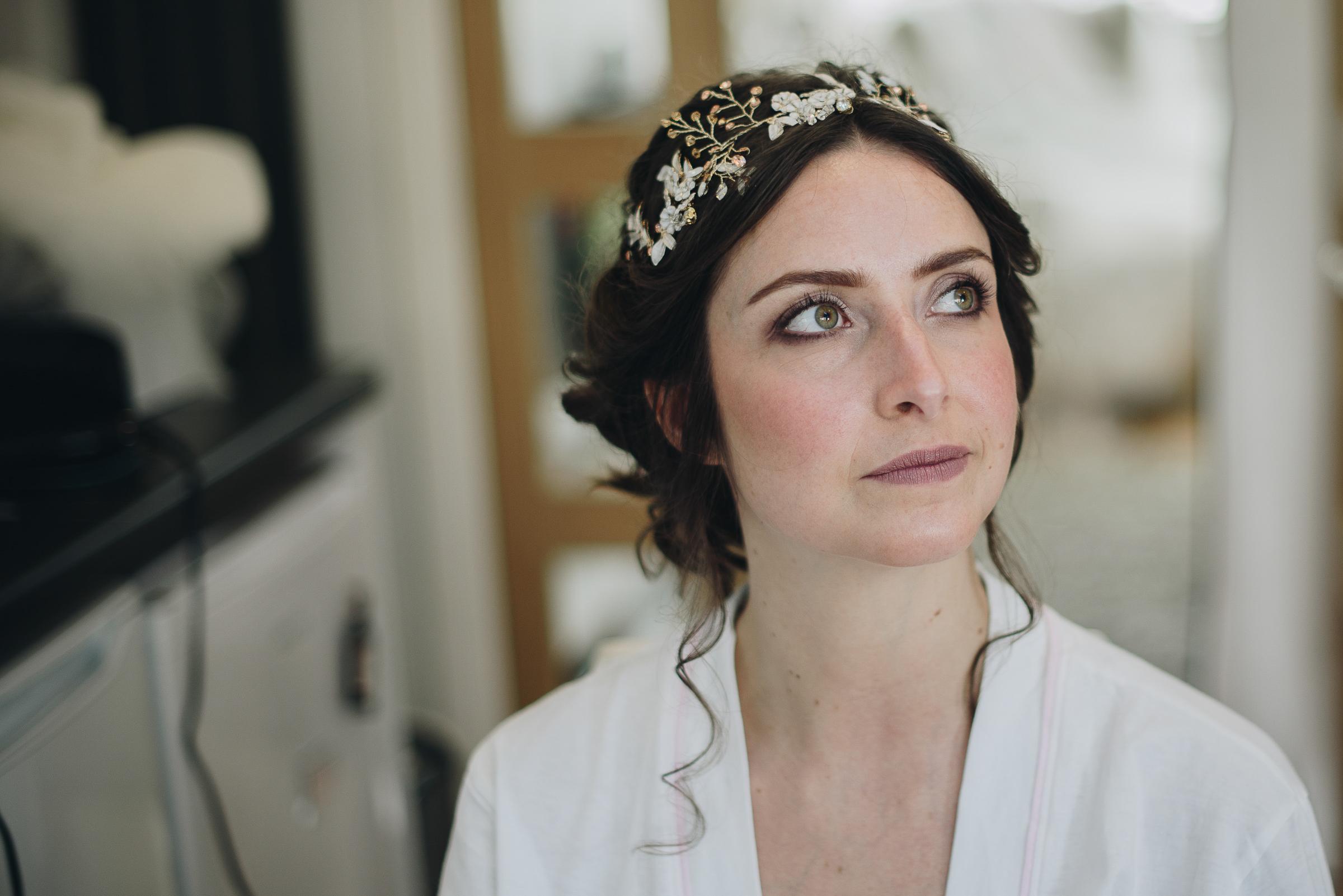 Rochdale-town-hall-vegan-harry-potter-wedding-photography-3.jpg