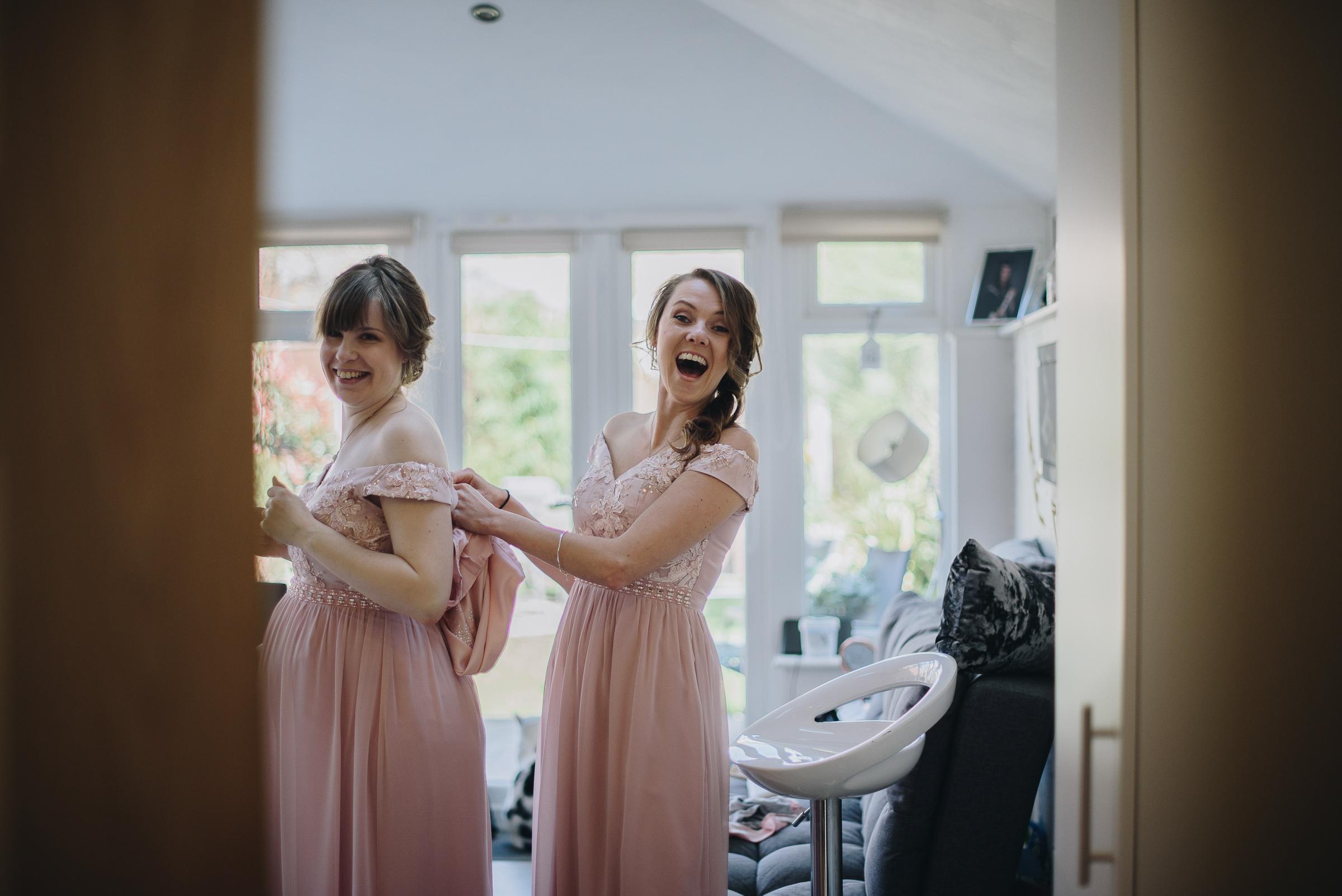 Rochdale-town-hall-vegan-harry-potter-wedding-photography-5.jpg