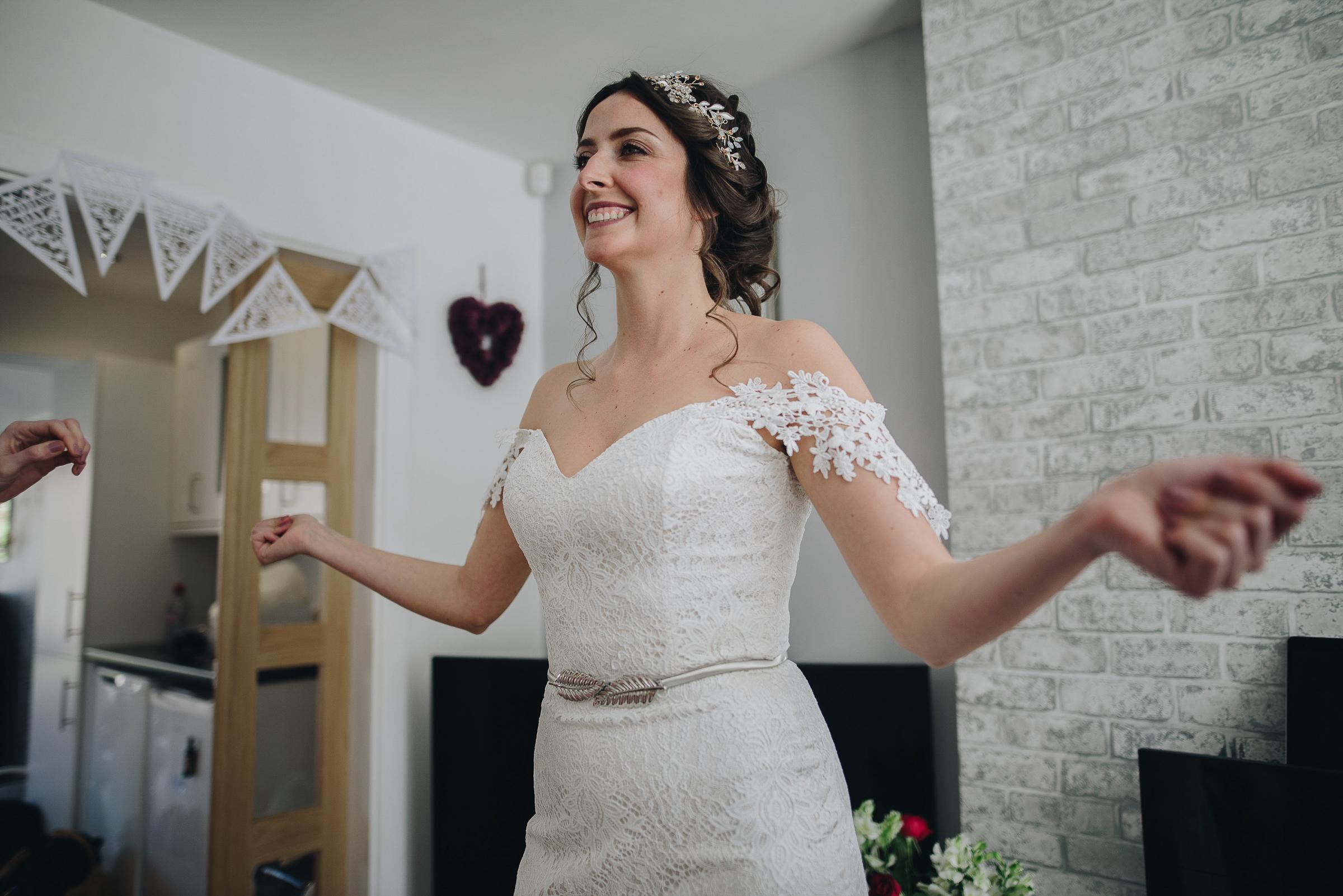 Rochdale-town-hall-vegan-harry-potter-wedding-photography-6.jpg