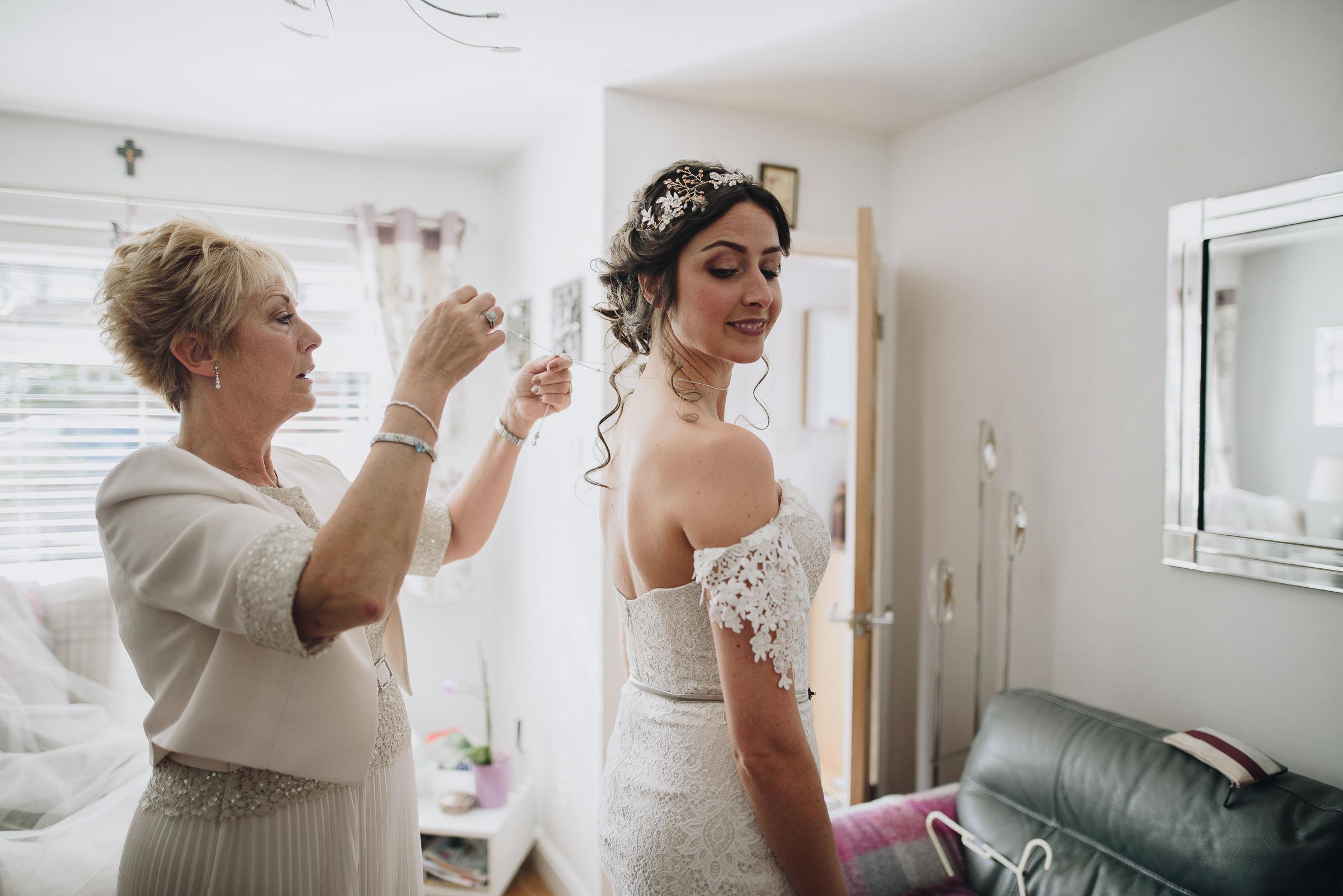 Rochdale-town-hall-vegan-harry-potter-wedding-photography-7.jpg