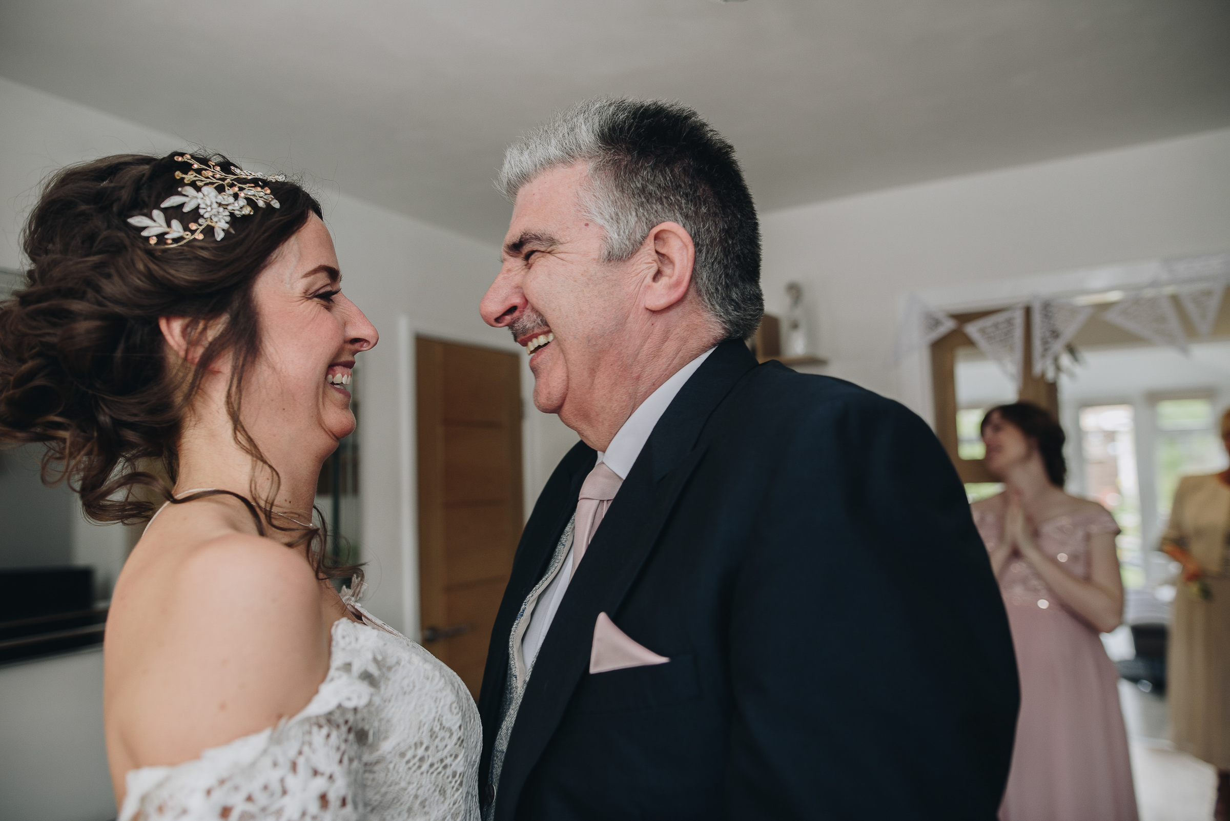 Rochdale-town-hall-vegan-harry-potter-wedding-photography-8.jpg