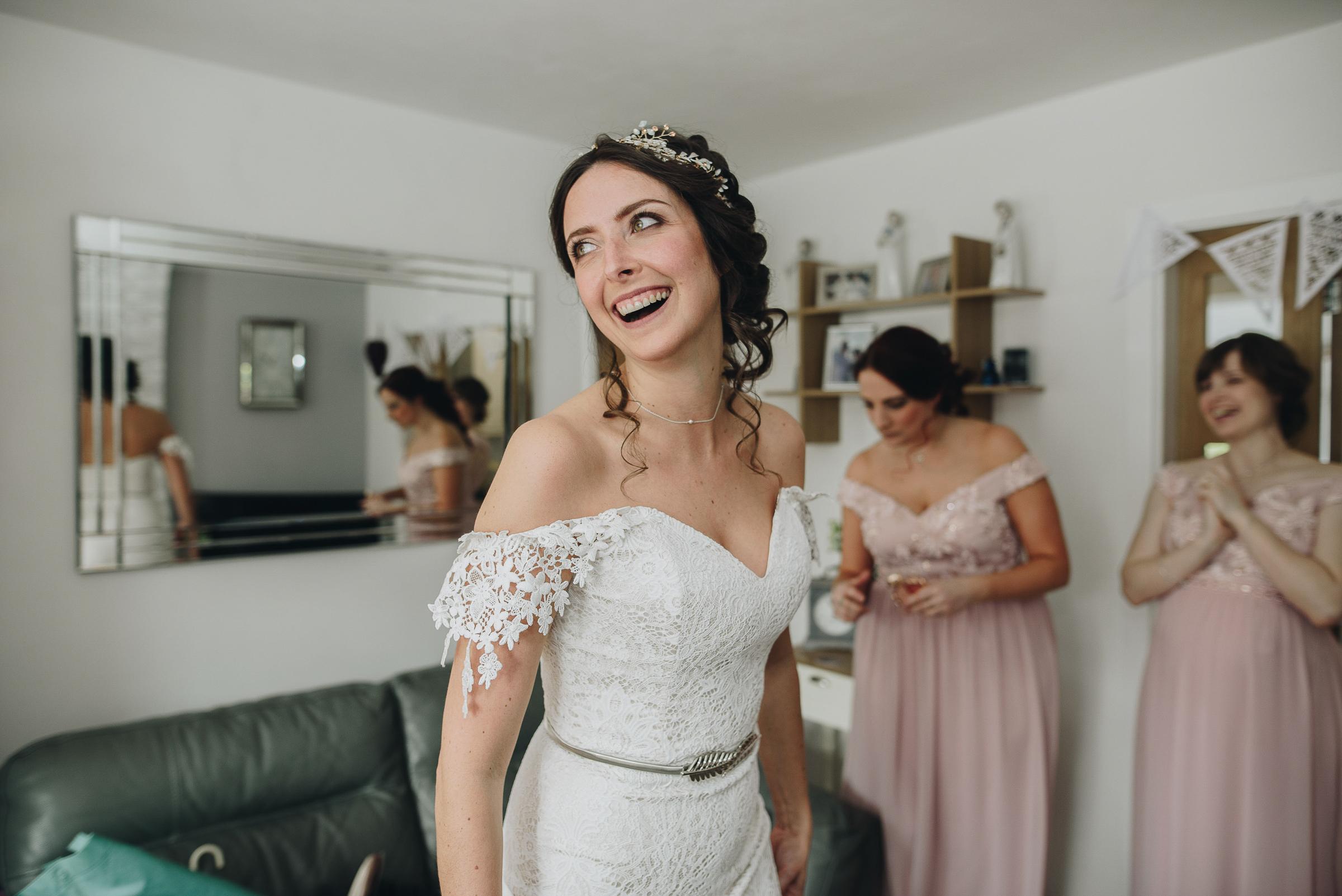 Rochdale-town-hall-vegan-harry-potter-wedding-photography-9.jpg