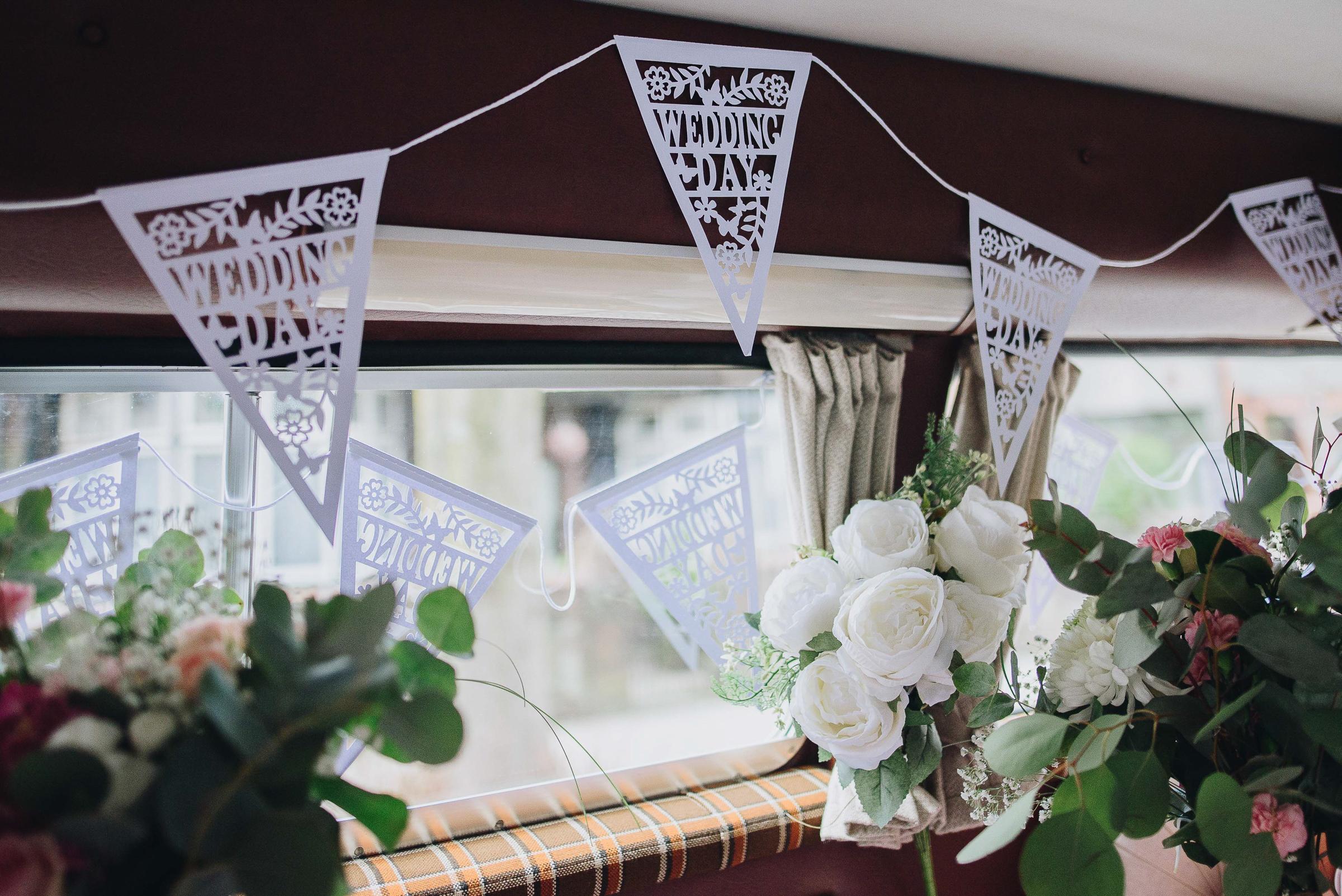 Rochdale-town-hall-vegan-harry-potter-wedding-photography-10.jpg