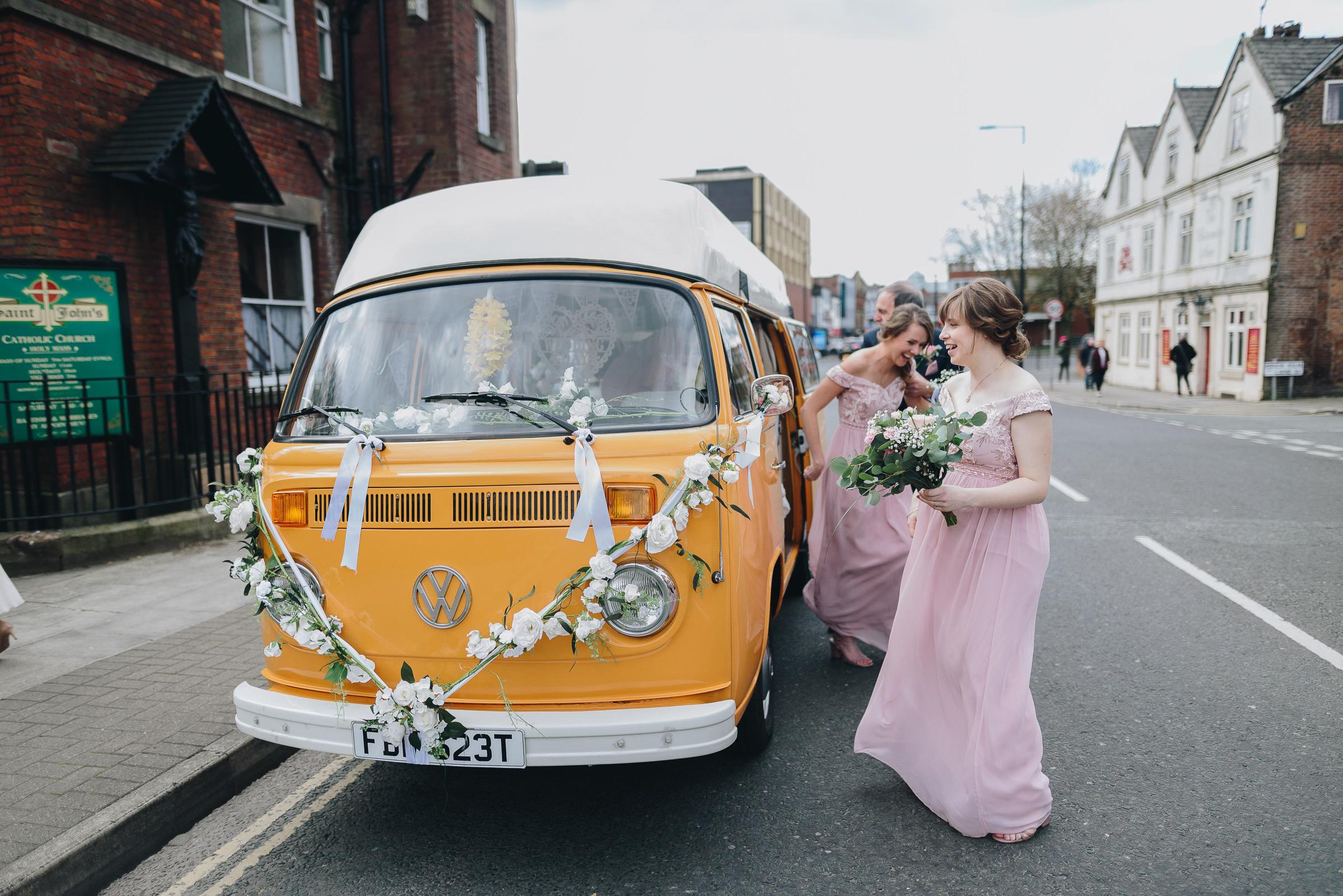 Rochdale-town-hall-vegan-harry-potter-wedding-photography-11.jpg