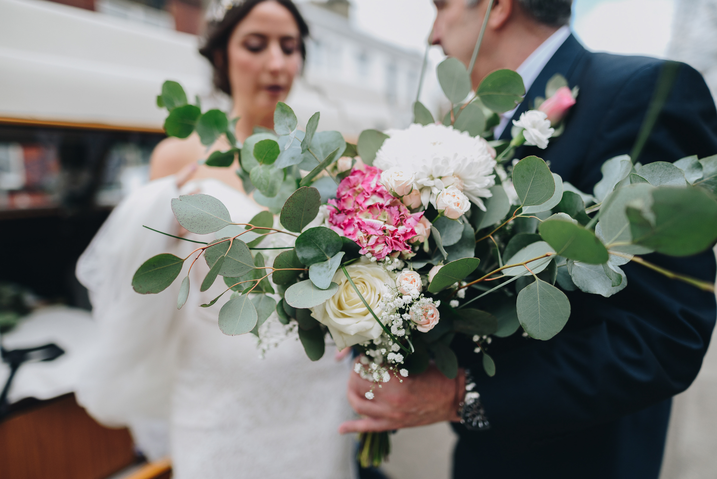 Rochdale-town-hall-vegan-harry-potter-wedding-photography-12.jpg