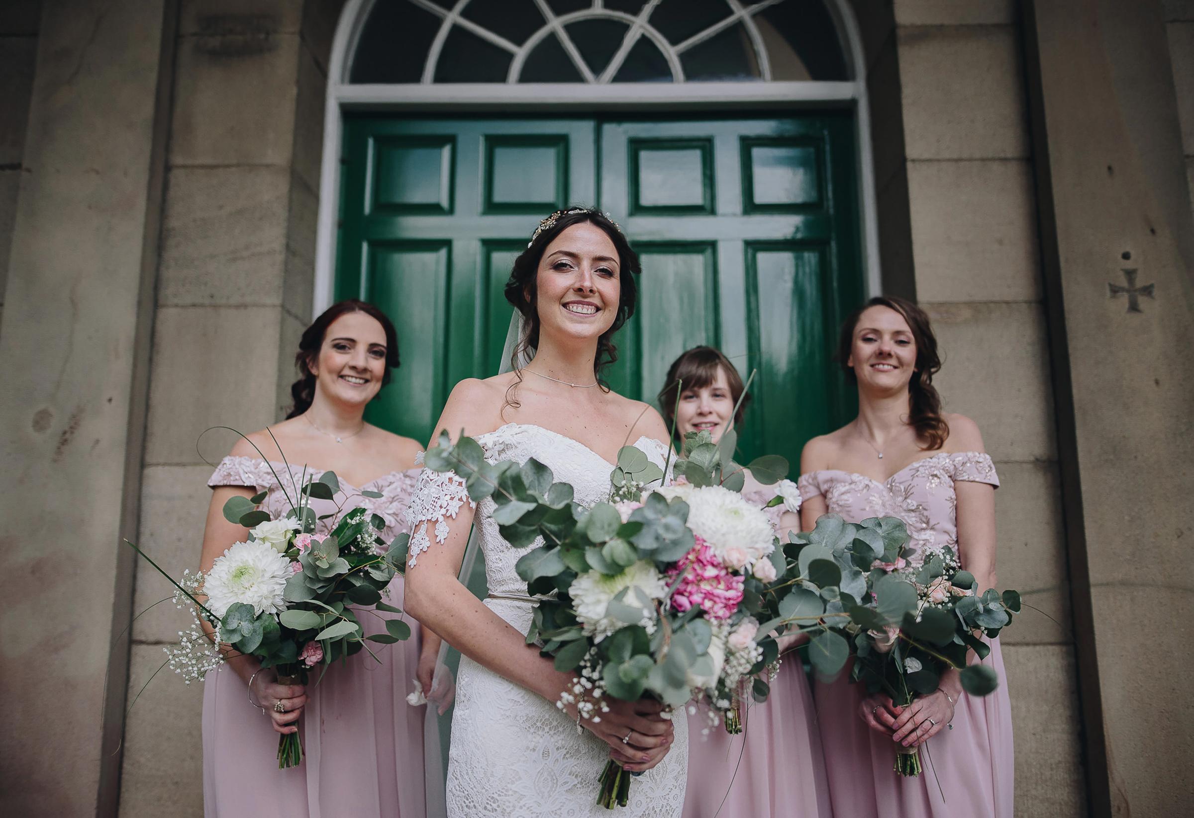 Rochdale-town-hall-vegan-harry-potter-wedding-photography-14.jpg