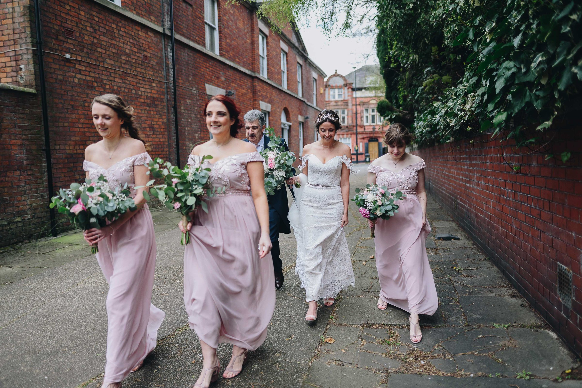 Rochdale-town-hall-vegan-harry-potter-wedding-photography-13.jpg