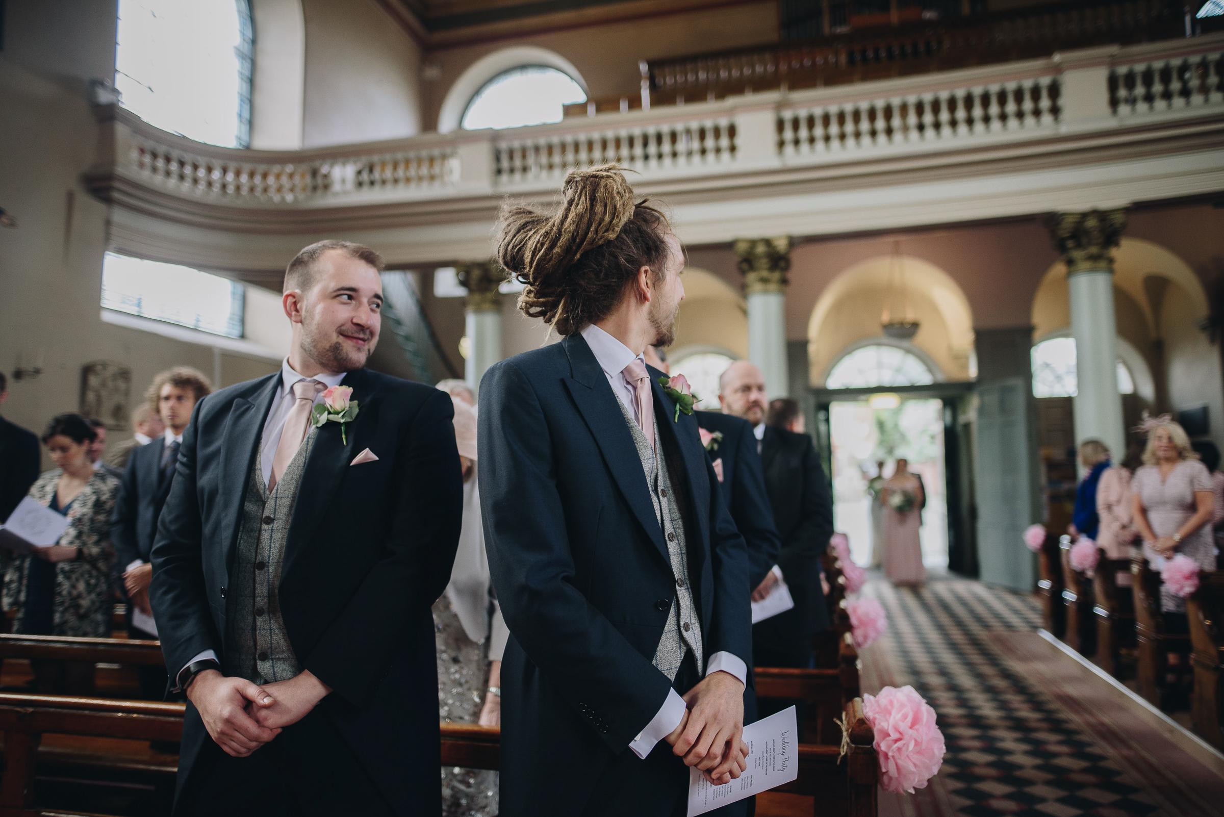 Rochdale-town-hall-vegan-harry-potter-wedding-photography-15.jpg