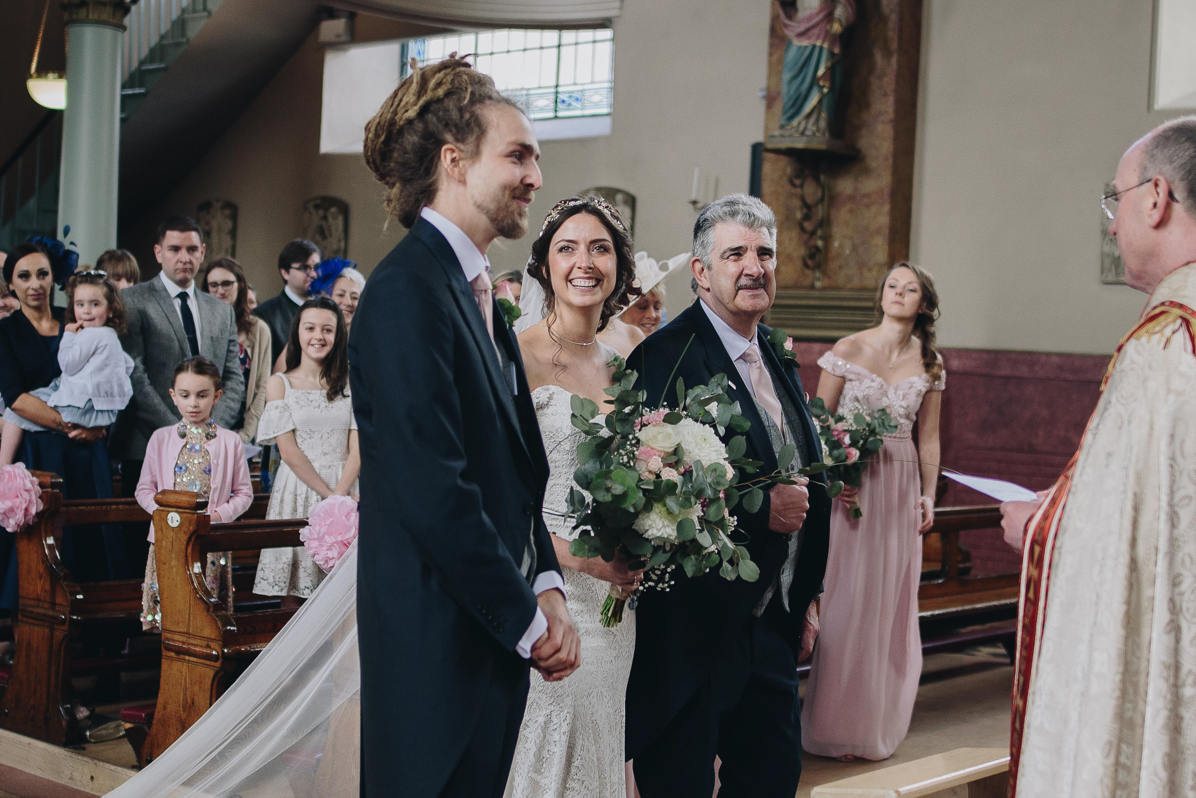 Rochdale-town-hall-vegan-harry-potter-wedding-photography-16.jpg