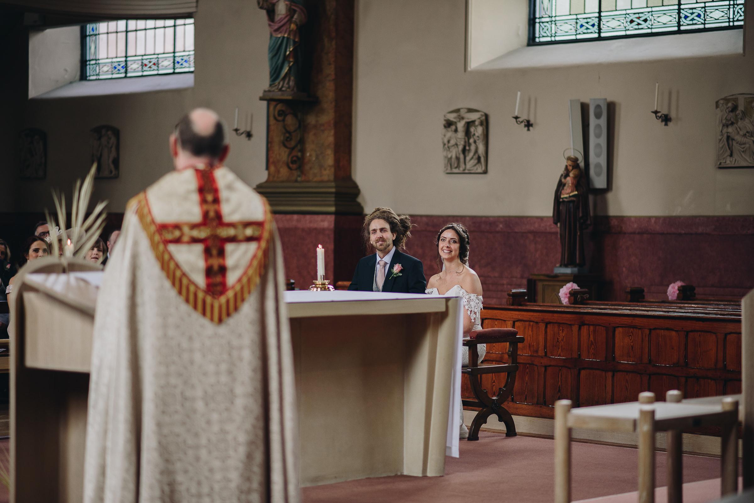 Rochdale-town-hall-vegan-harry-potter-wedding-photography-18.jpg