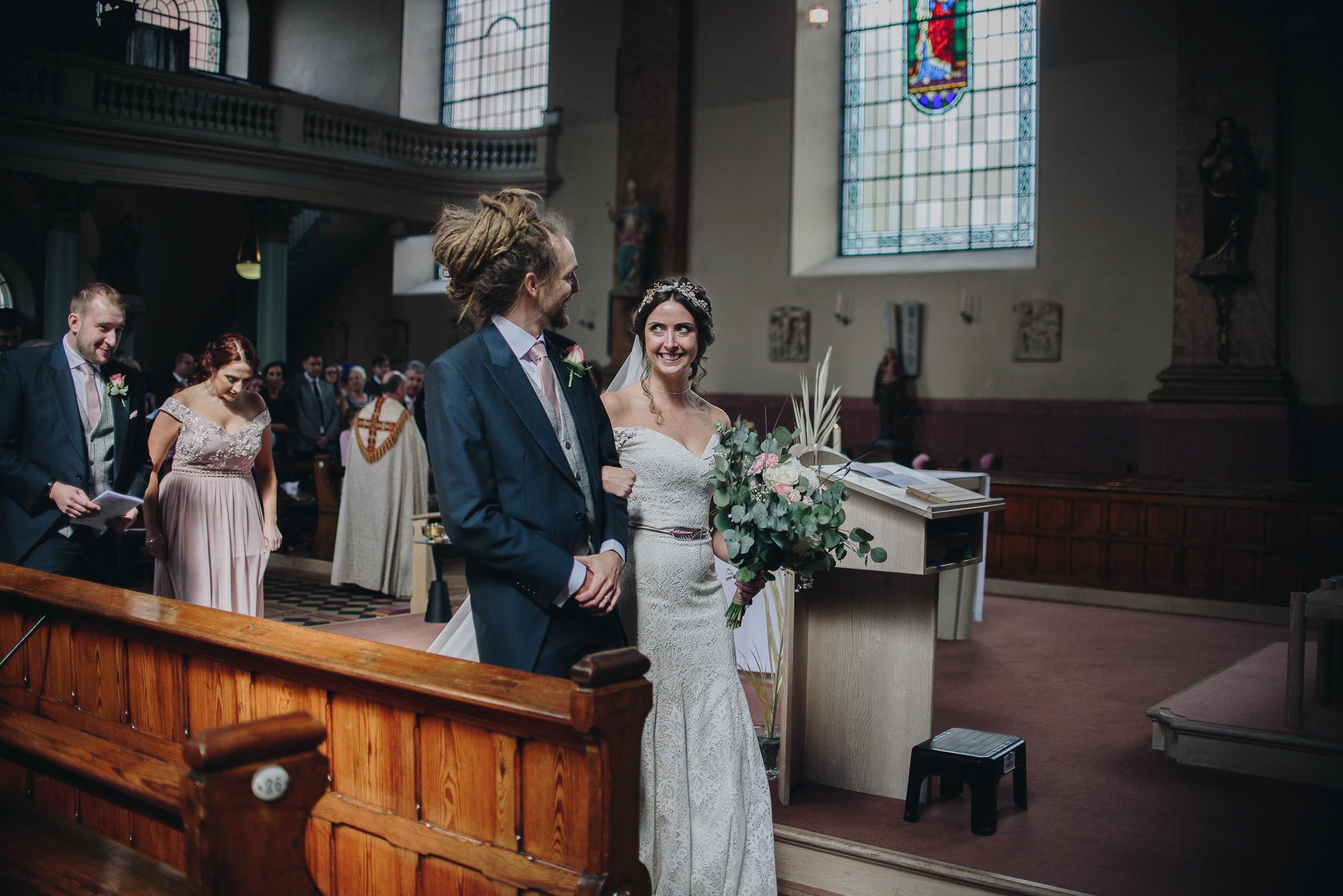 Rochdale-town-hall-vegan-harry-potter-wedding-photography-19.jpg