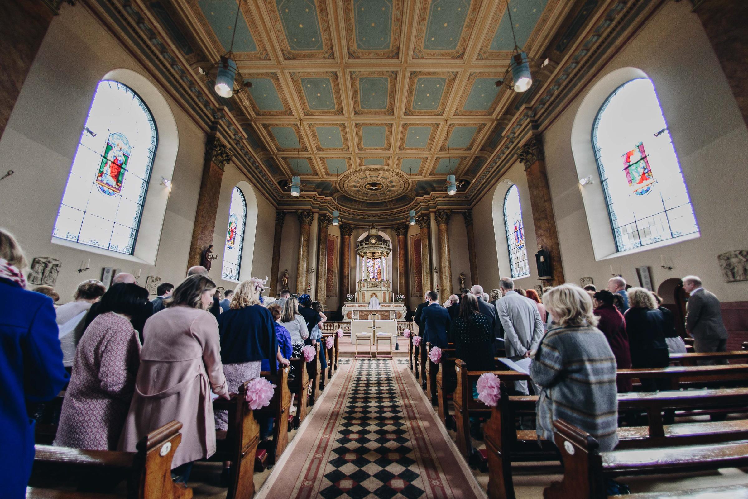 Rochdale-town-hall-vegan-harry-potter-wedding-photography-20.jpg