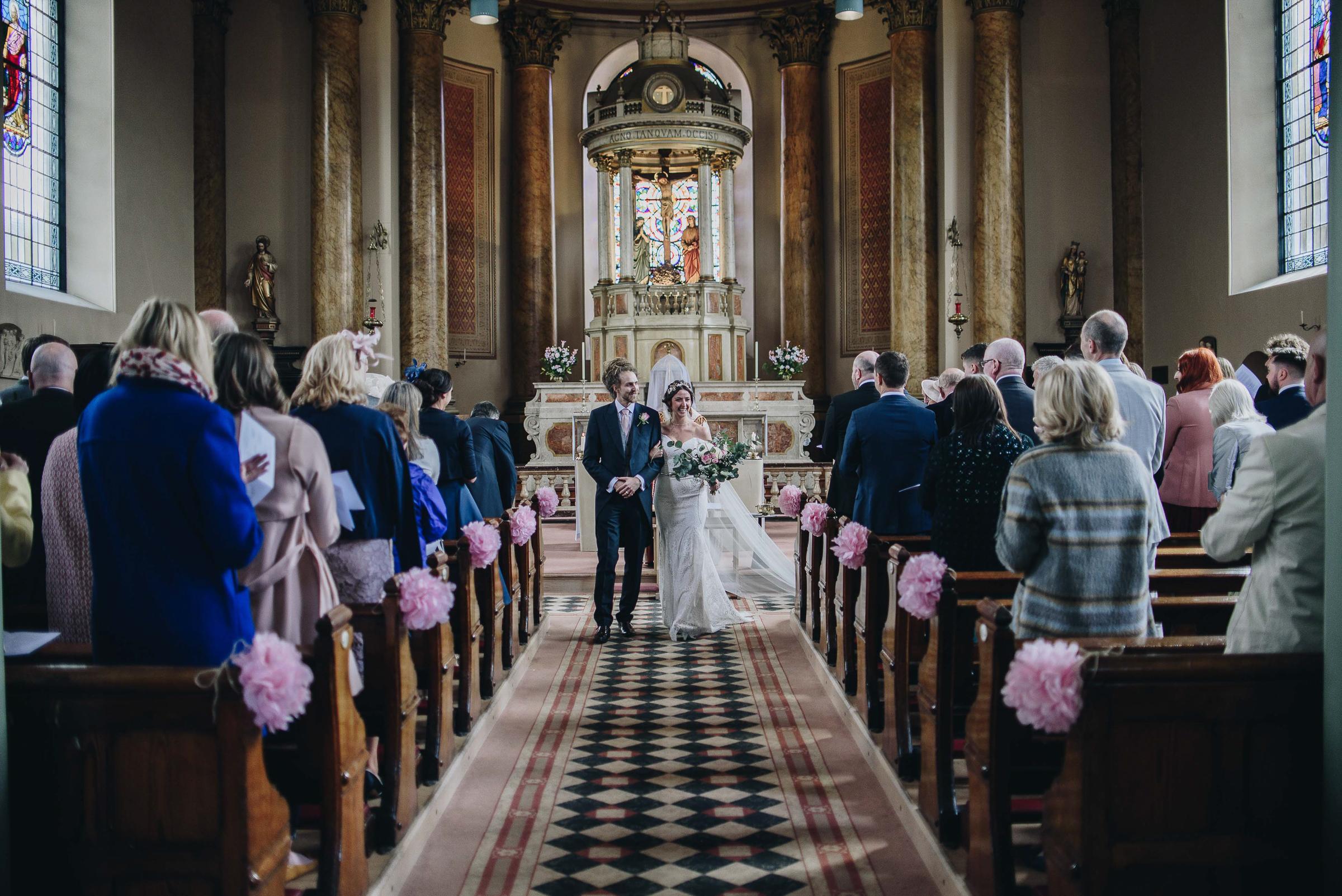 Rochdale-town-hall-vegan-harry-potter-wedding-photography-21.jpg